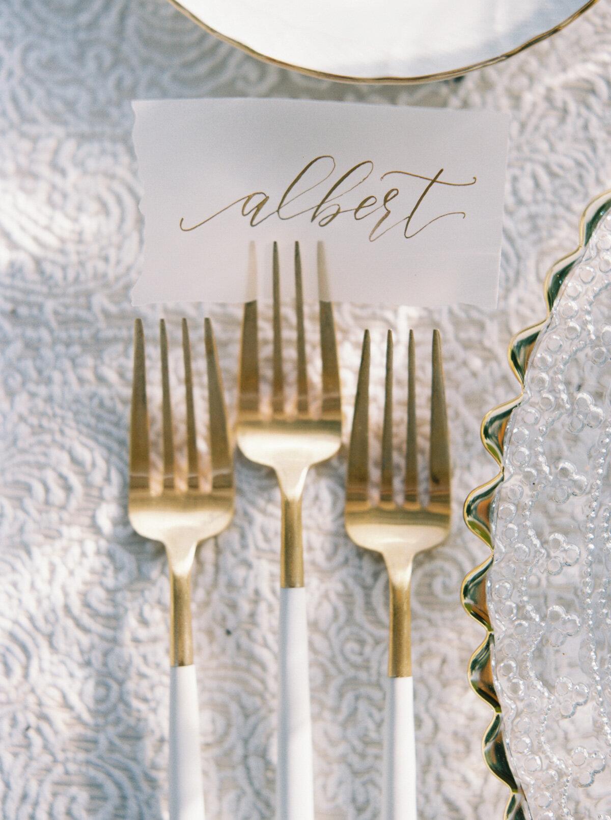 Villa-Cetinale-Tuscany-Katie-Grant-destination-wedding (102 of 115).jpg