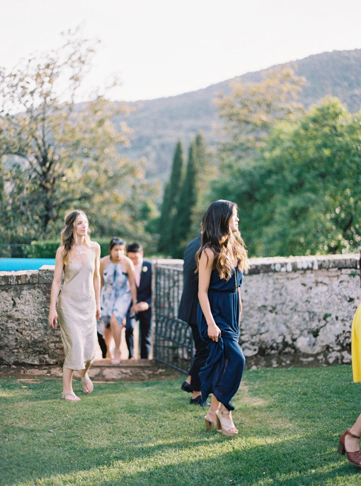 Villa-Cetinale-Tuscany-Katie-Grant-destination-wedding (103 of 115).jpg