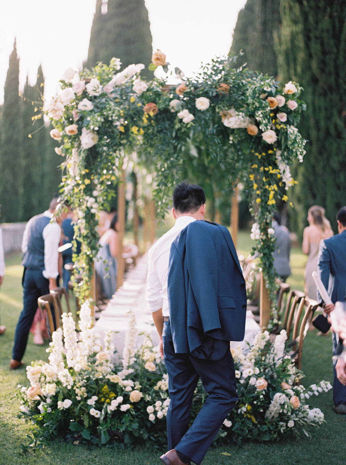 Villa-Cetinale-Tuscany-Katie-Grant-destination-wedding (104 of 115).jpg