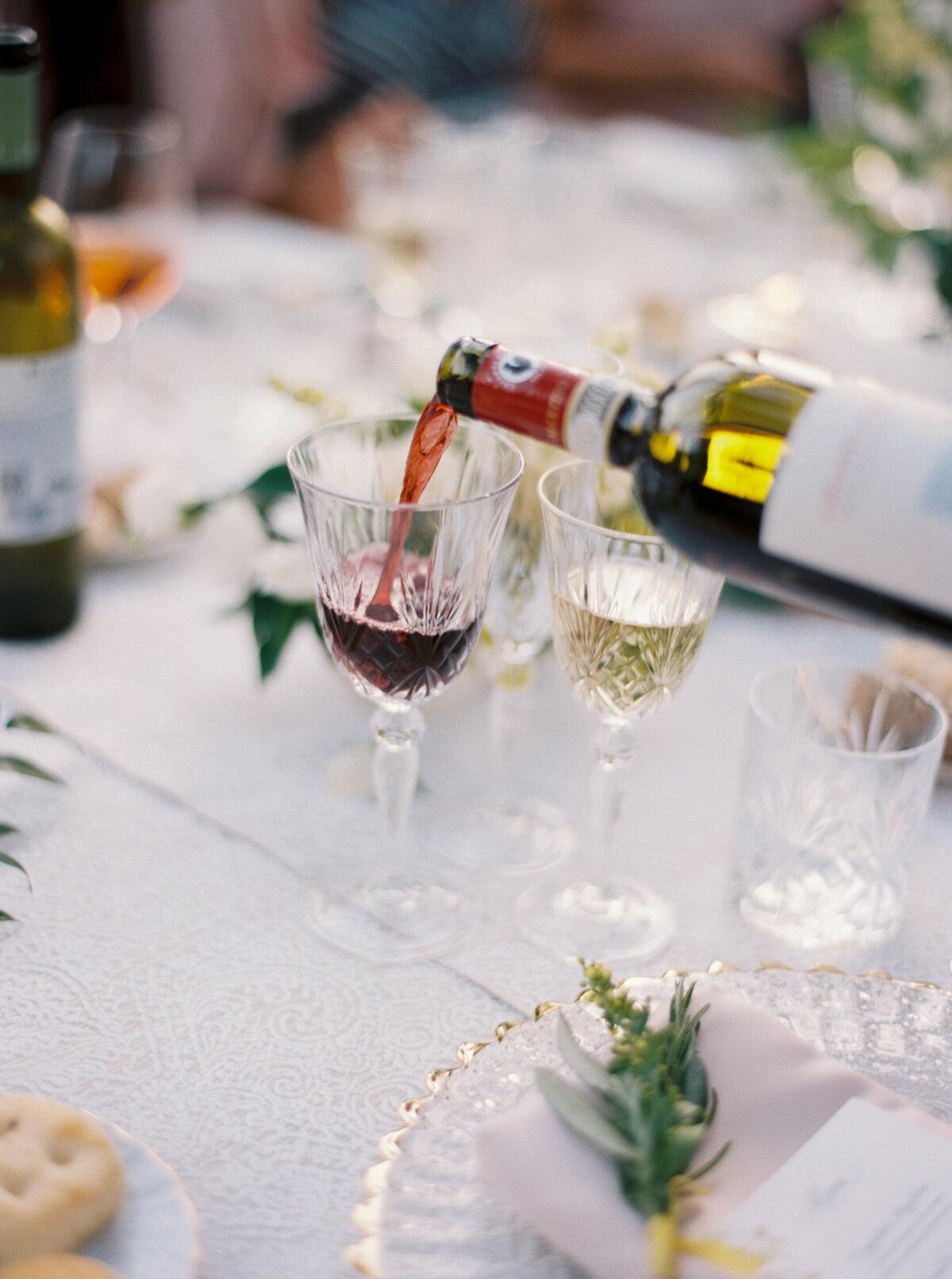 Villa-Cetinale-Tuscany-Katie-Grant-destination-wedding (106 of 115).jpg
