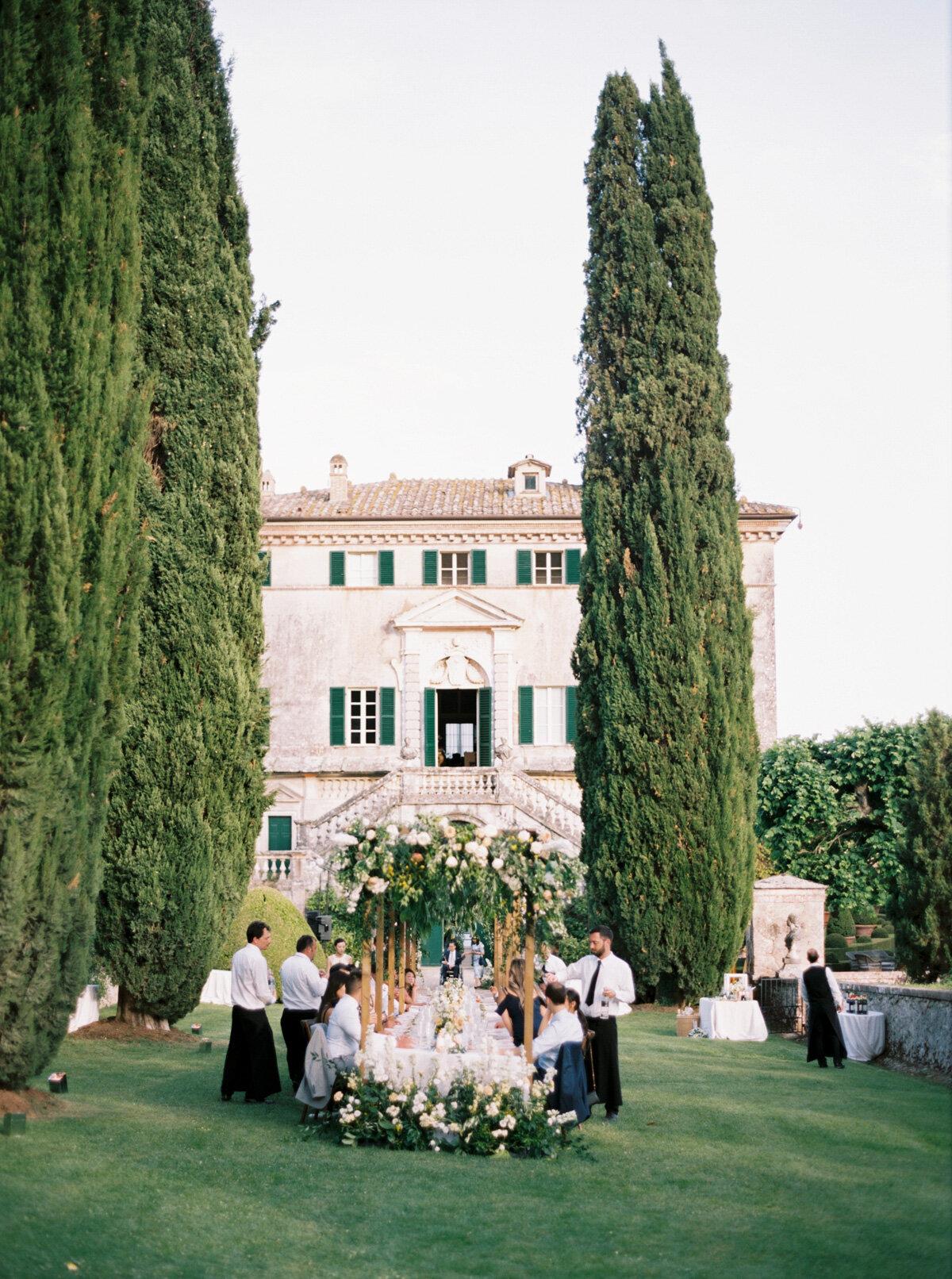 Villa-Cetinale-Tuscany-Katie-Grant-destination-wedding (105 of 115).jpg