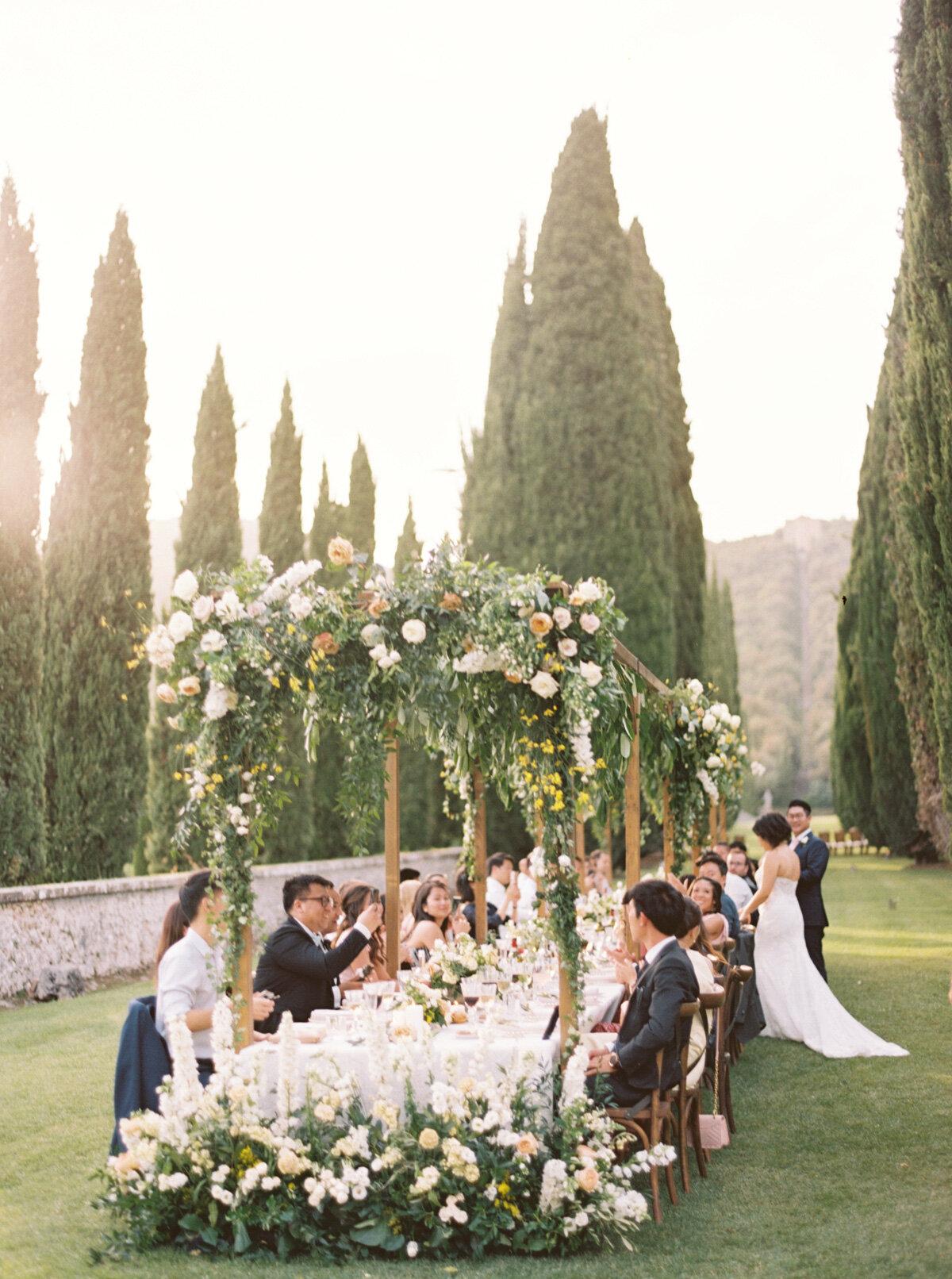 Villa-Cetinale-Tuscany-Katie-Grant-destination-wedding (108 of 115).jpg