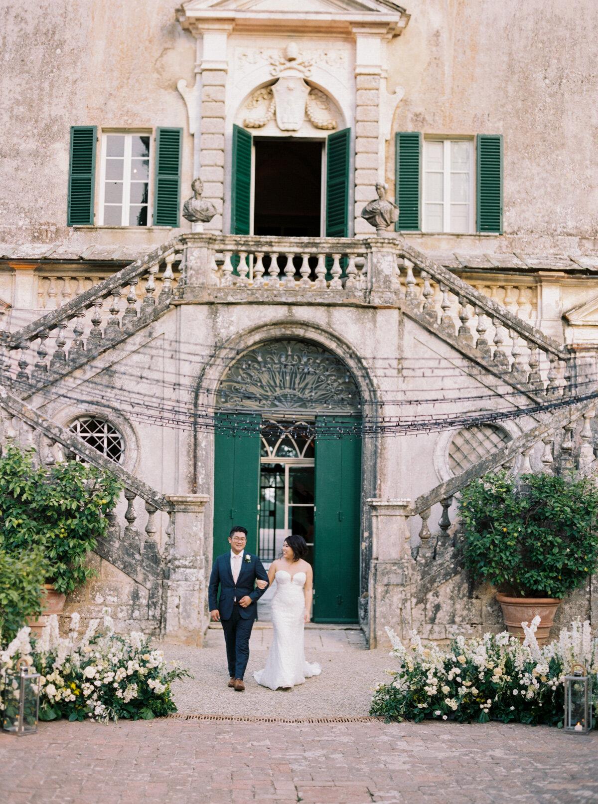 Villa-Cetinale-Tuscany-Katie-Grant-destination-wedding (107 of 115).jpg