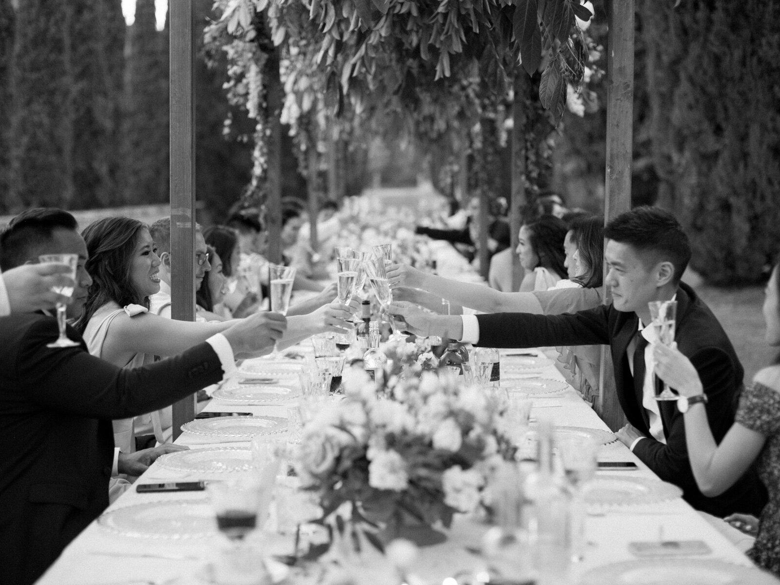 Villa-Cetinale-Tuscany-Katie-Grant-destination-wedding (109 of 115).jpg