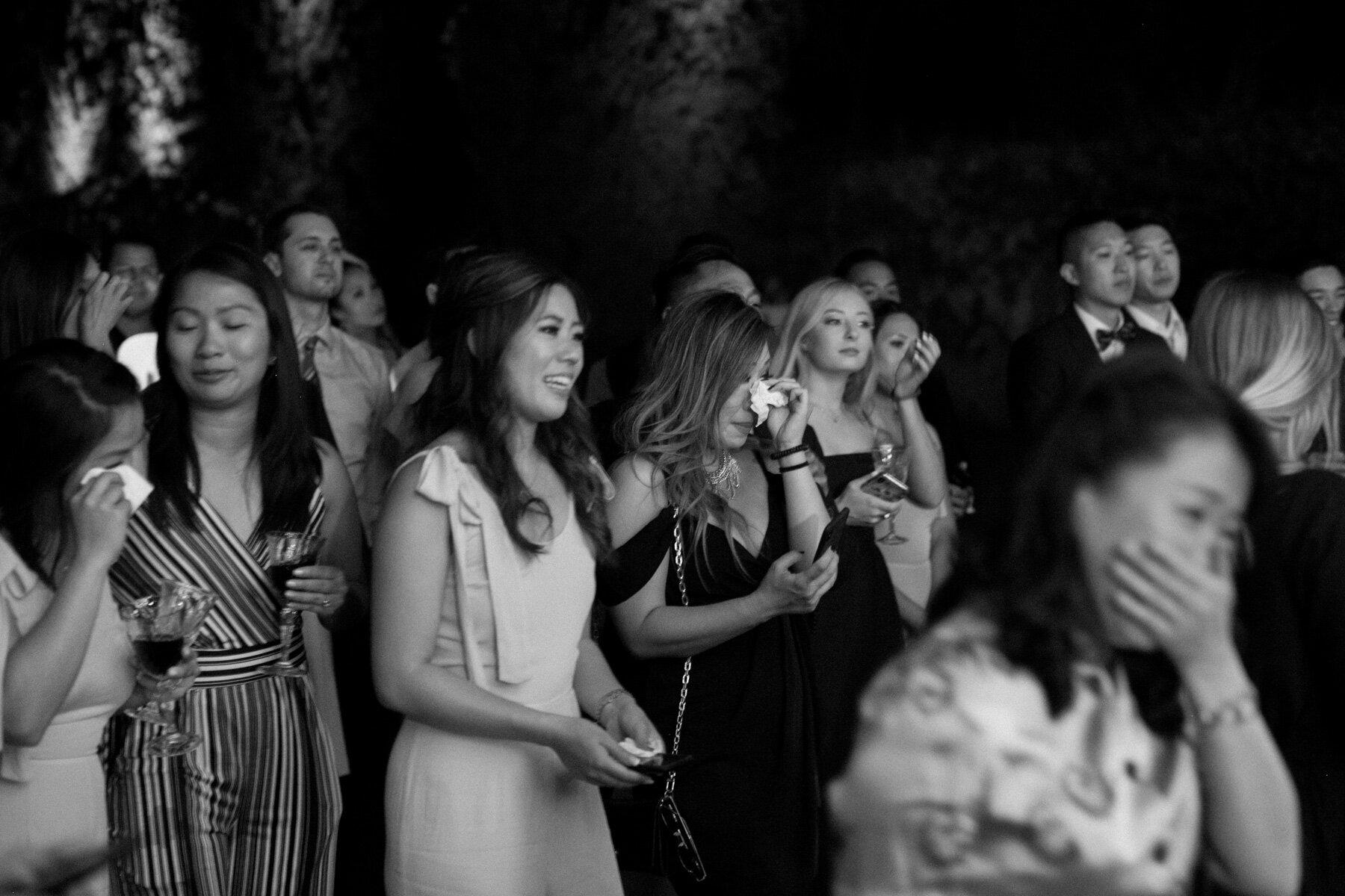 Villa-Cetinale-Tuscany-Katie-Grant-destination-wedding (113 of 115).jpg