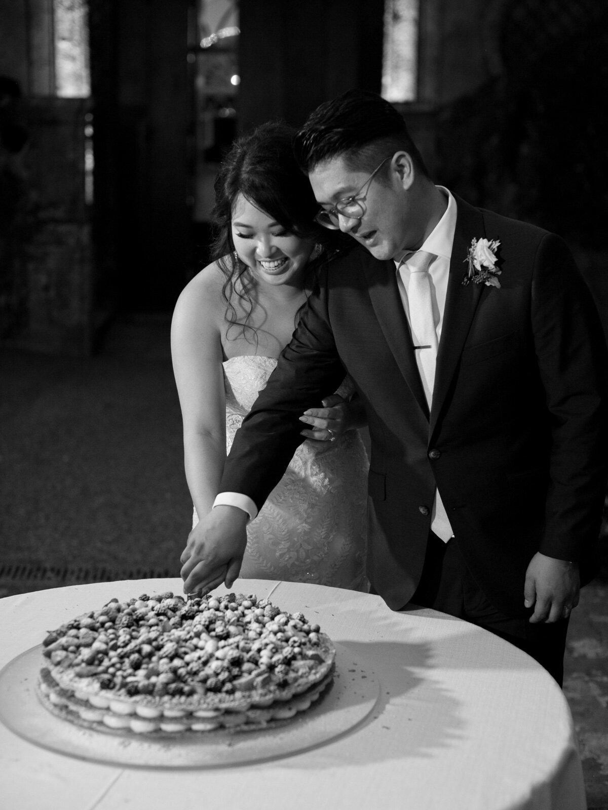 Villa-Cetinale-Tuscany-Katie-Grant-destination-wedding (114 of 115).jpg