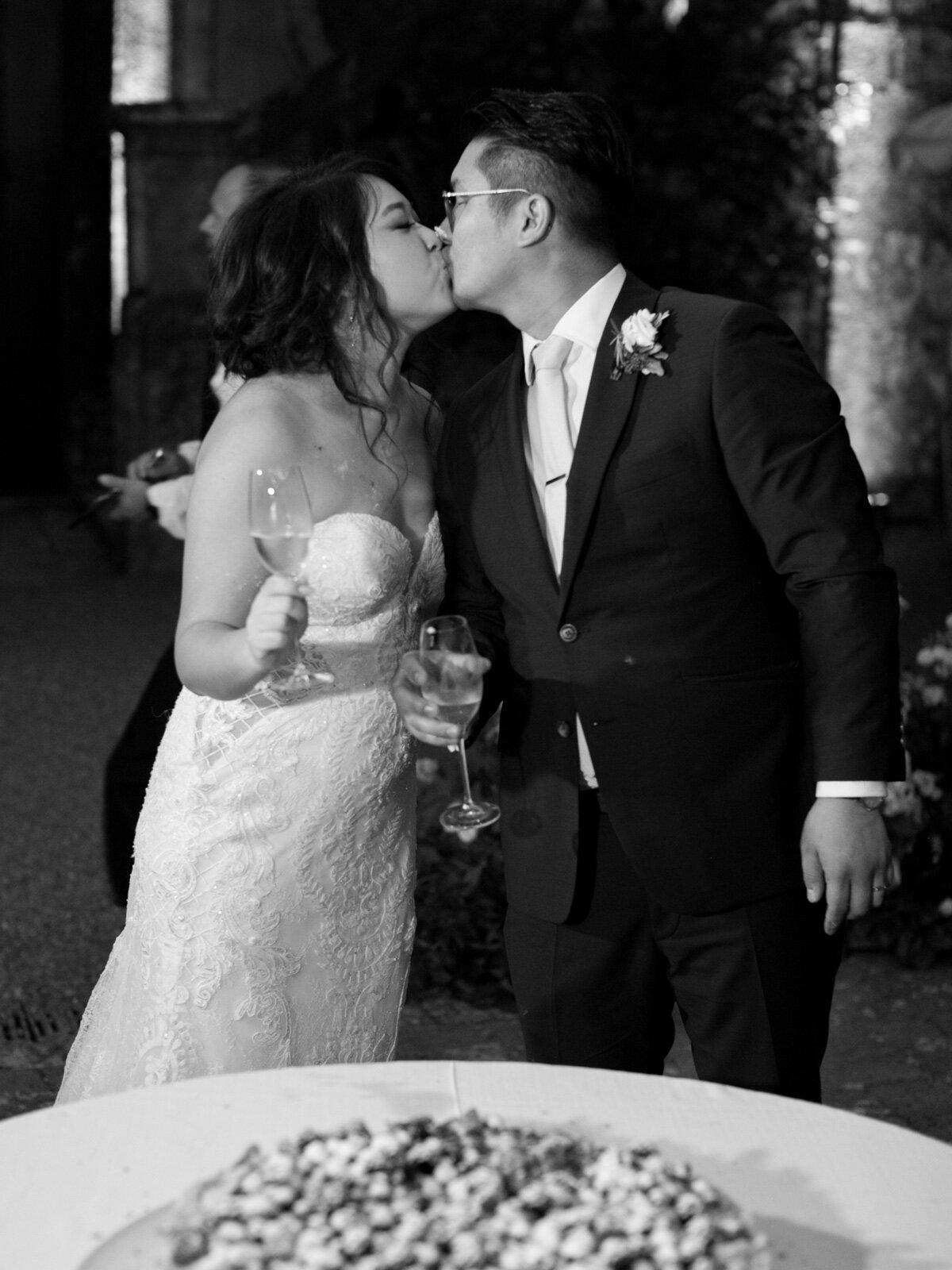 Villa-Cetinale-Tuscany-Katie-Grant-destination-wedding (115 of 115).jpg