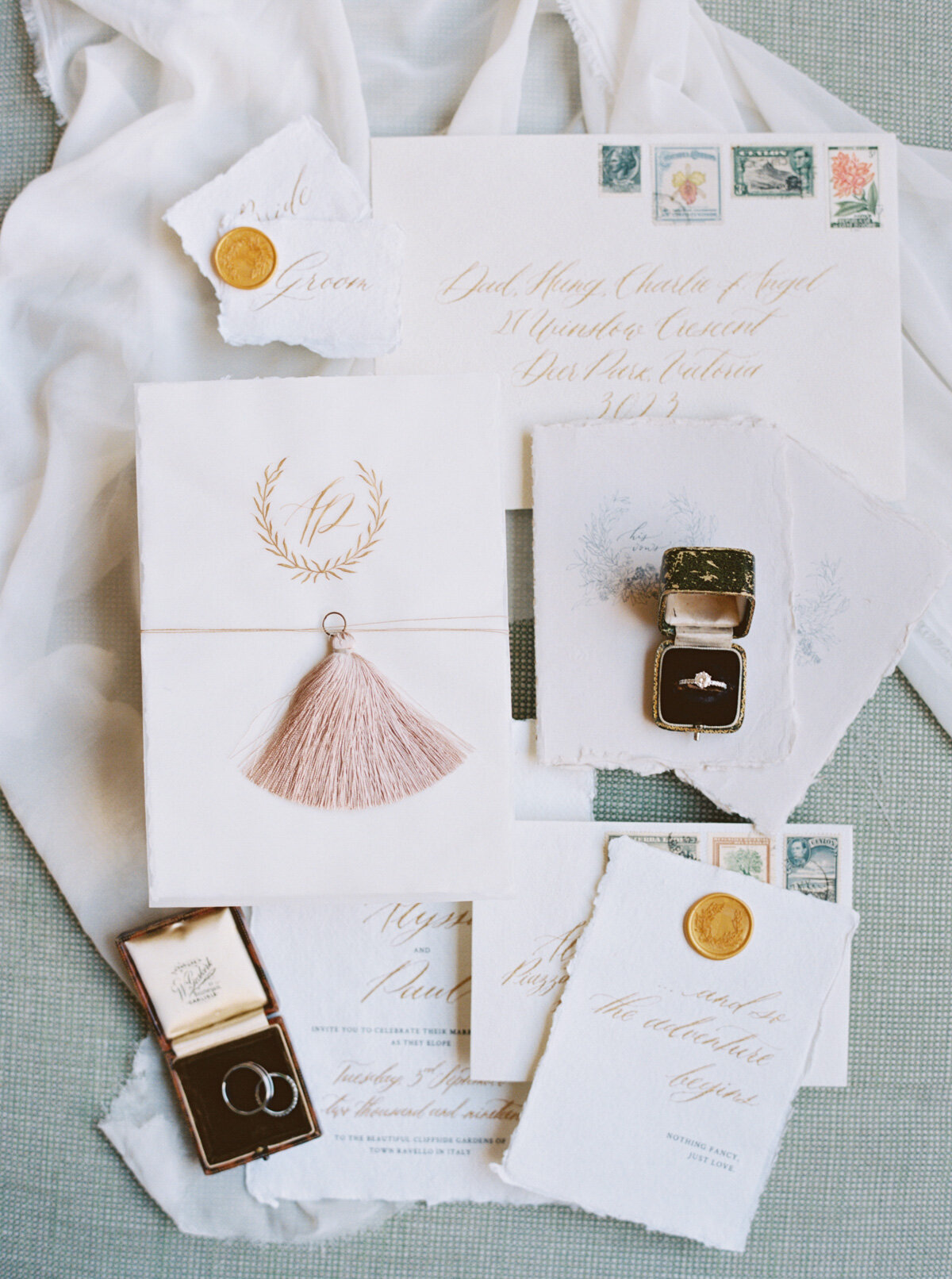 Belmond-Hotel-Caruso-ravello-elopement-Katie-Grant-destination-wedding (3 of 50).jpg