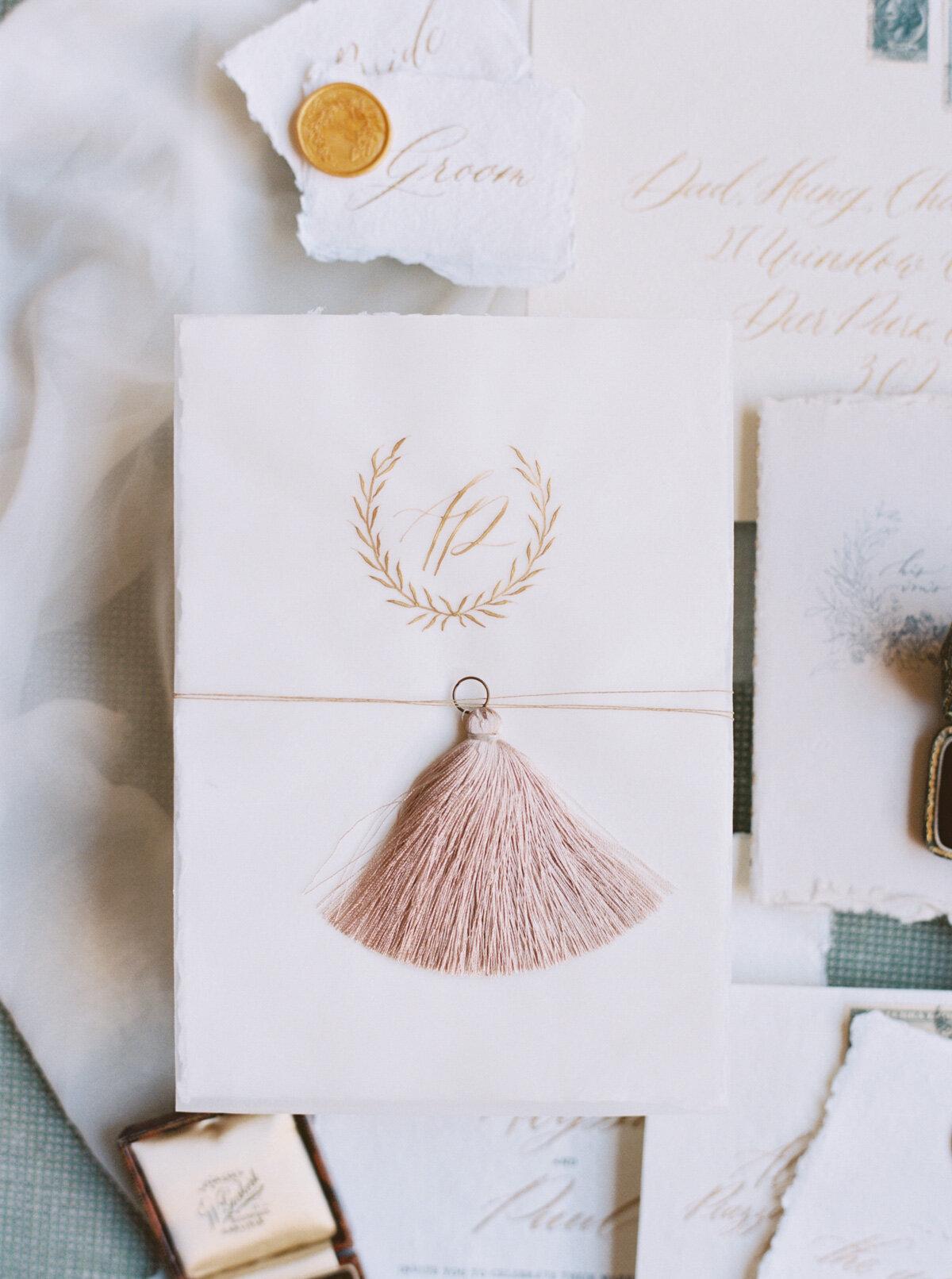 Belmond-Hotel-Caruso-ravello-elopement-Katie-Grant-destination-wedding (4 of 50).jpg