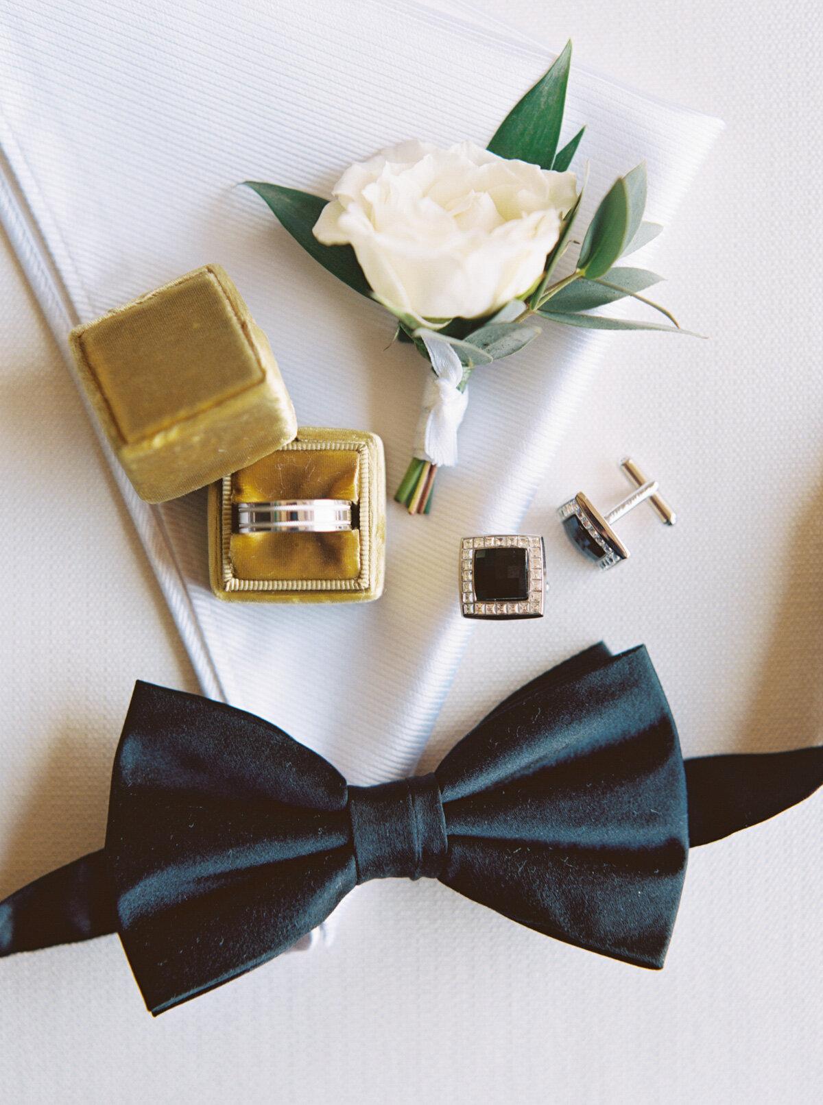 Belmond-Hotel-Caruso-ravello-elopement-Katie-Grant-destination-wedding (5 of 50).jpg