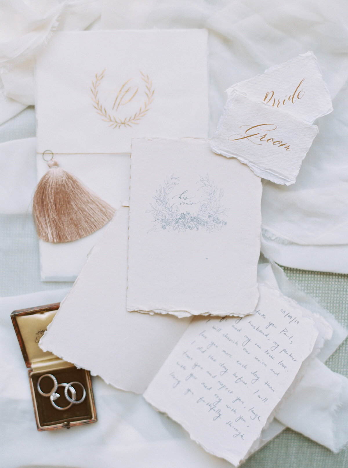 Belmond-Hotel-Caruso-ravello-elopement-Katie-Grant-destination-wedding (7 of 50).jpg