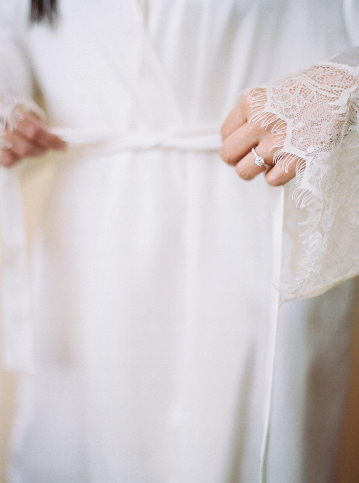Belmond-Hotel-Caruso-ravello-elopement-Katie-Grant-destination-wedding (11 of 50).jpg