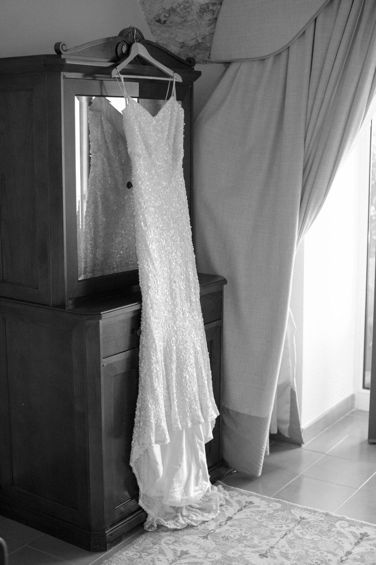 Belmond-Hotel-Caruso-ravello-elopement-Katie-Grant-destination-wedding (13 of 50).jpg