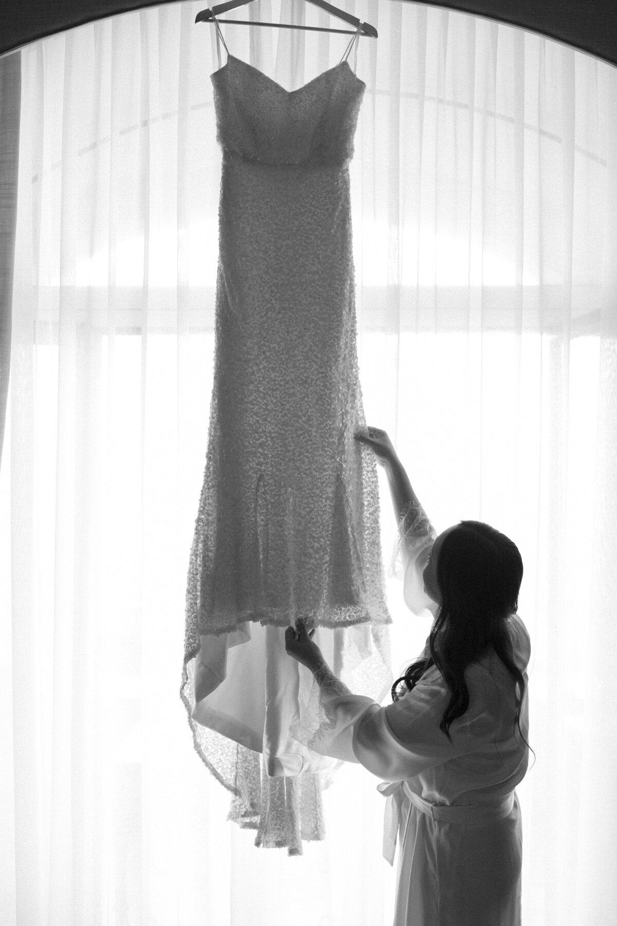 Belmond-Hotel-Caruso-ravello-elopement-Katie-Grant-destination-wedding (14 of 50).jpg