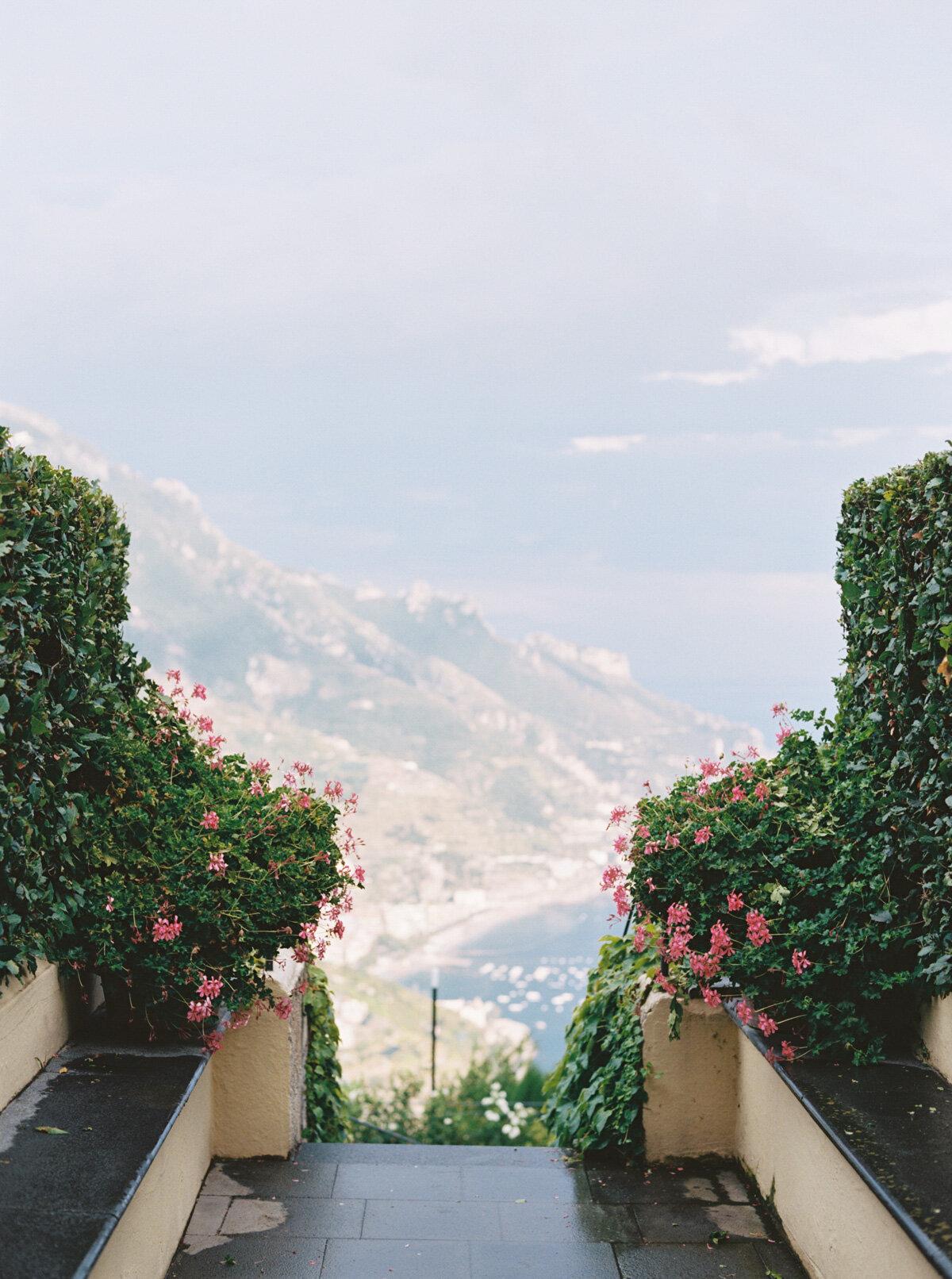 Belmond-Hotel-Caruso-ravello-elopement-Katie-Grant-destination-wedding (18 of 50).jpg