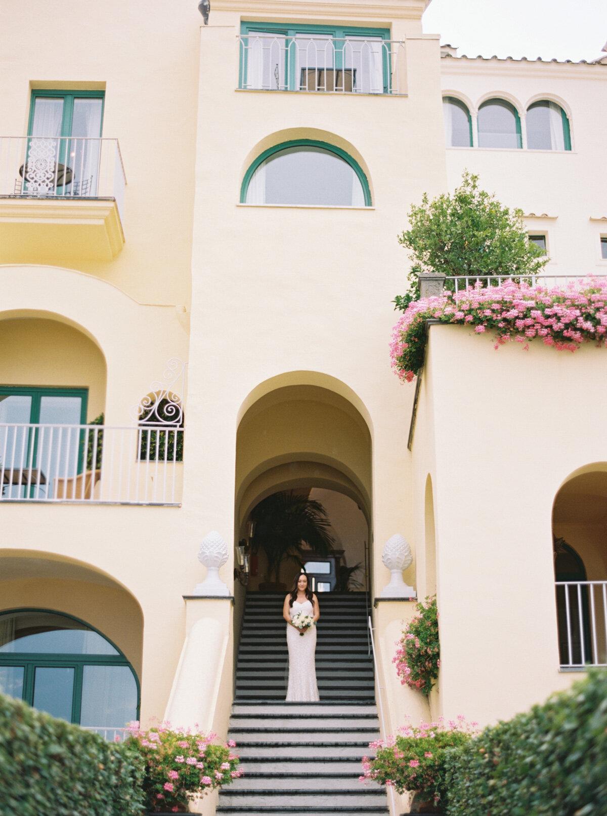 Belmond-Hotel-Caruso-ravello-elopement-Katie-Grant-destination-wedding (19 of 50).jpg