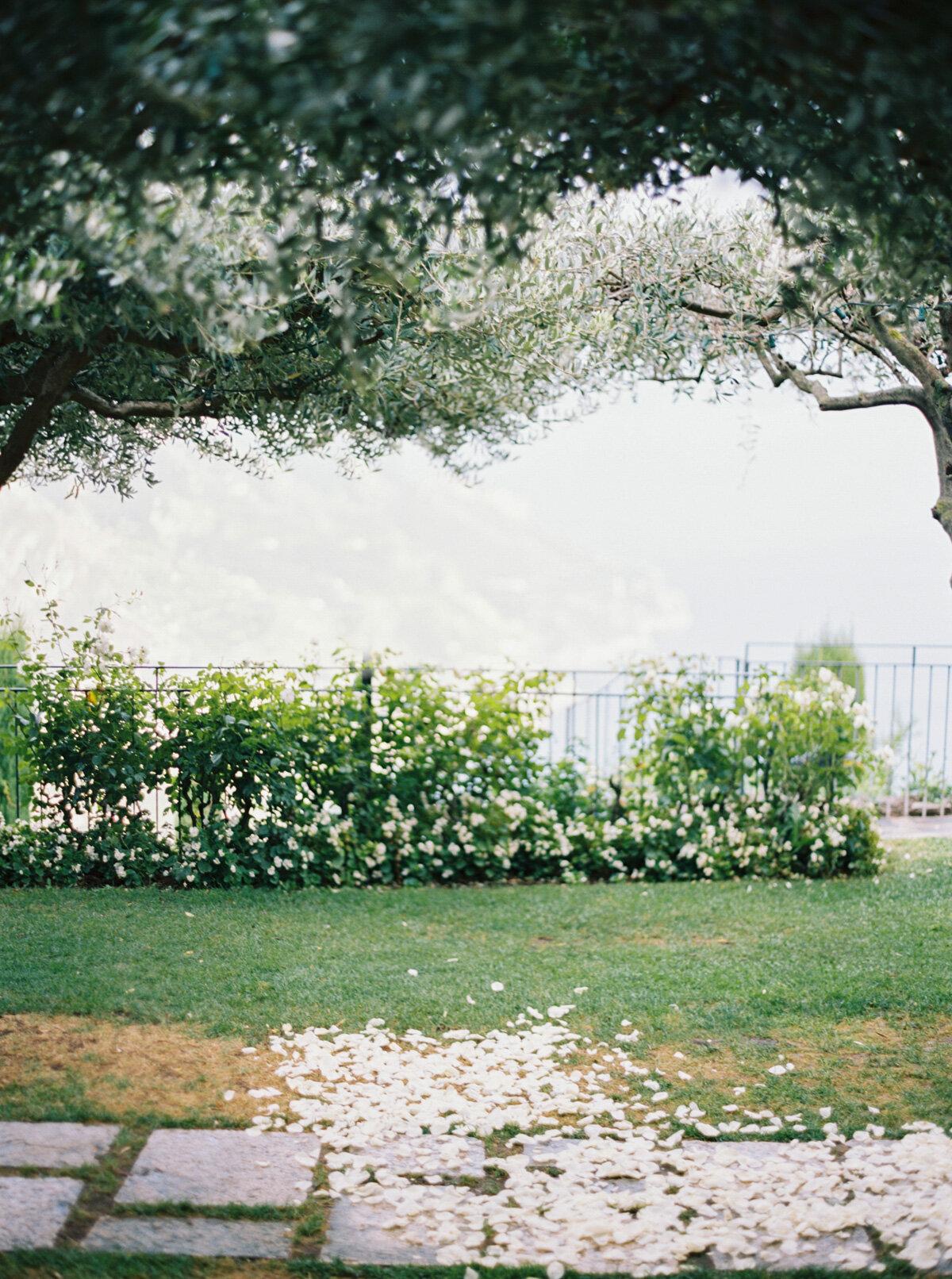 Belmond-Hotel-Caruso-ravello-elopement-Katie-Grant-destination-wedding (21 of 50).jpg