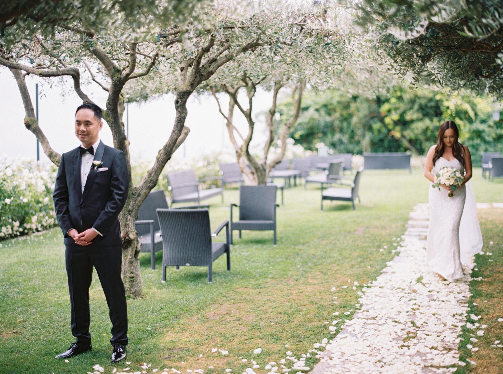 Belmond-Hotel-Caruso-ravello-elopement-Katie-Grant-destination-wedding (23 of 50).jpg