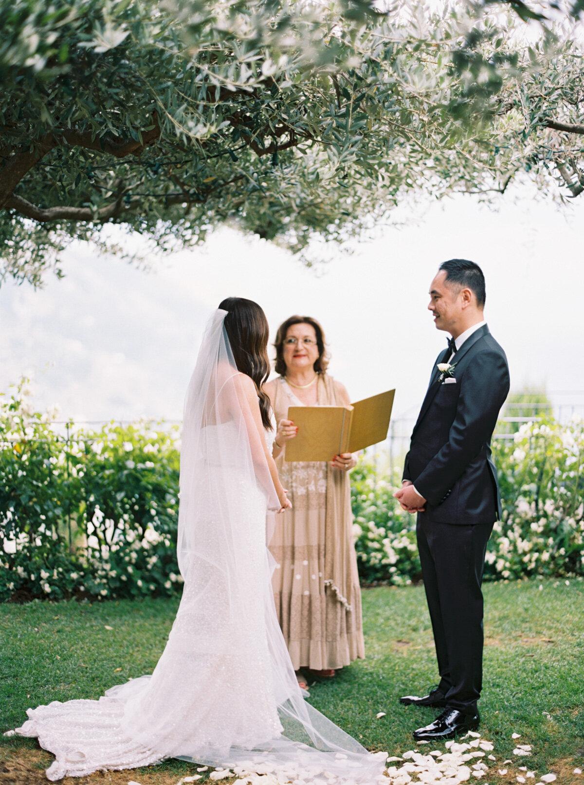 Belmond-Hotel-Caruso-ravello-elopement-Katie-Grant-destination-wedding (24 of 50).jpg
