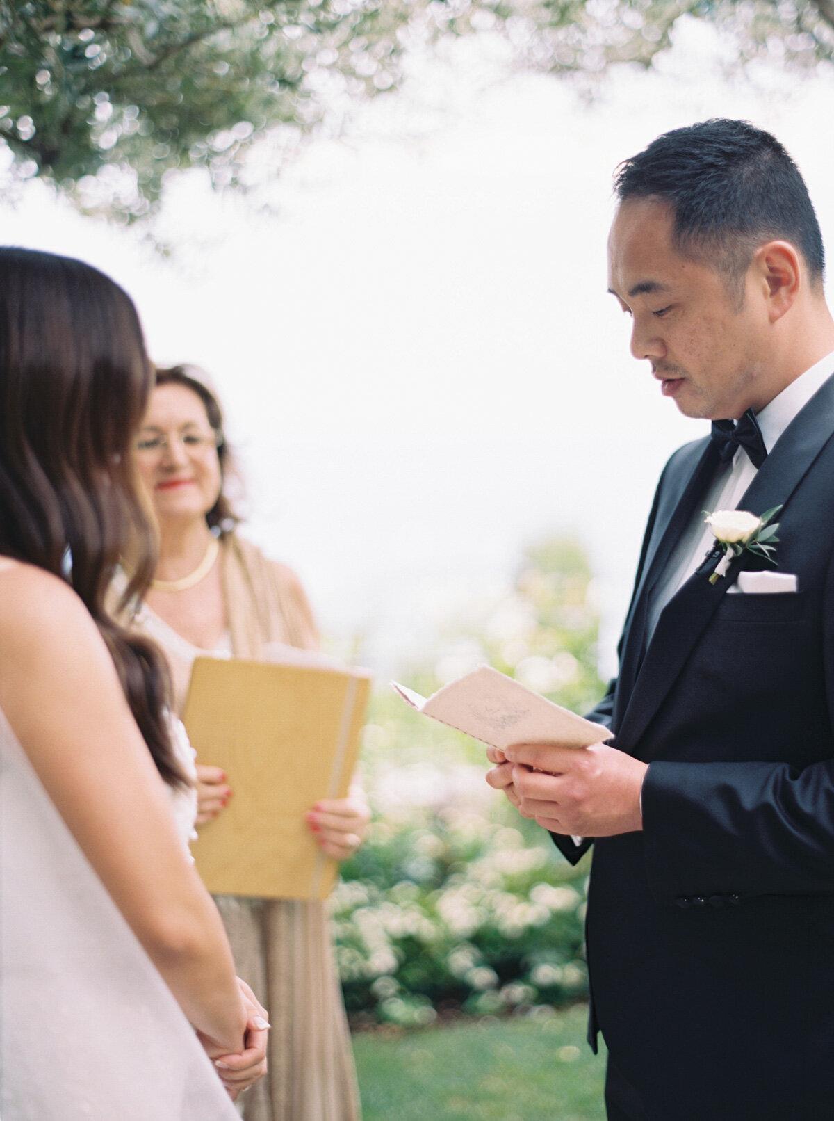 Belmond-Hotel-Caruso-ravello-elopement-Katie-Grant-destination-wedding (25 of 50).jpg