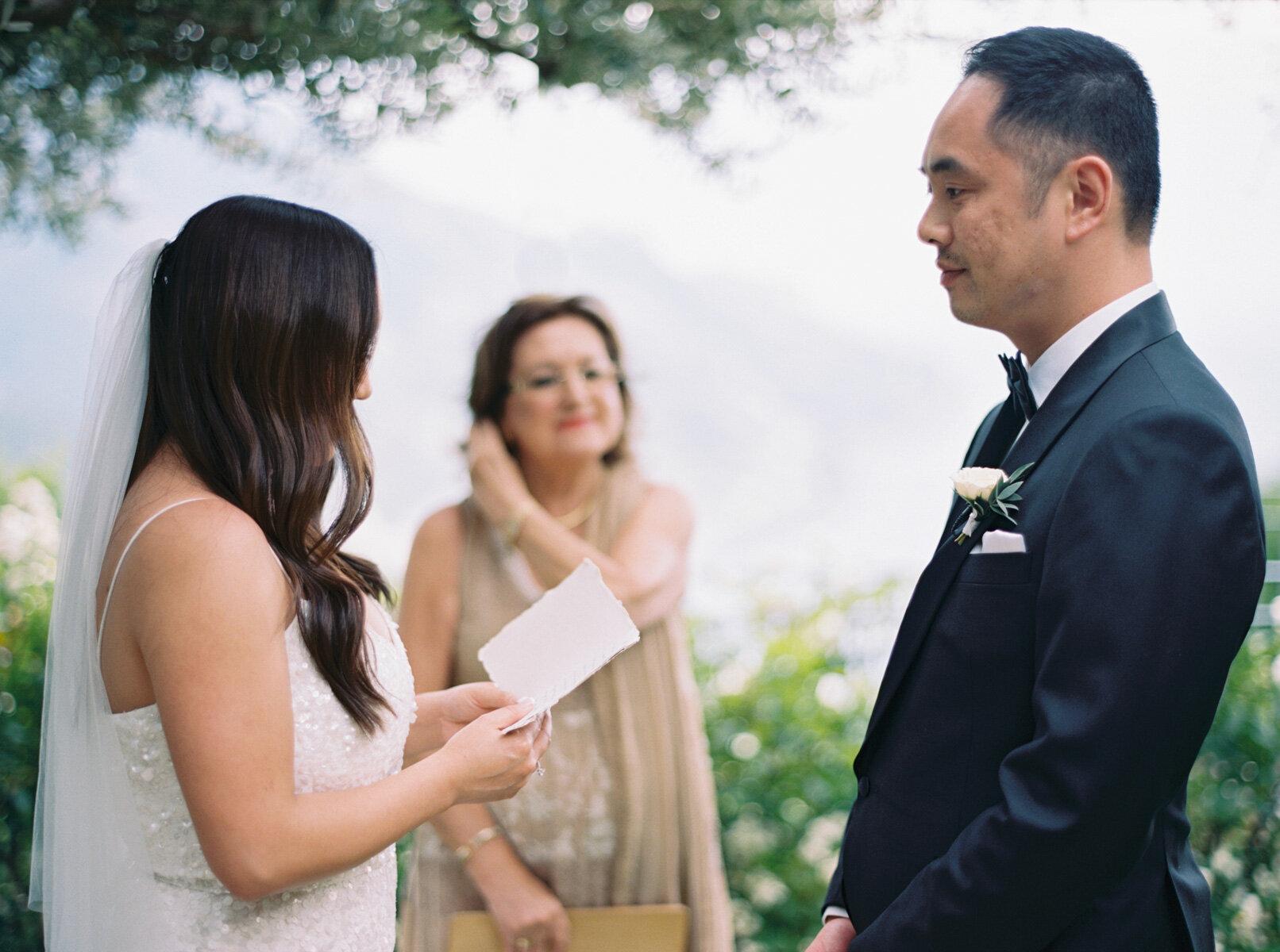 Belmond-Hotel-Caruso-ravello-elopement-Katie-Grant-destination-wedding (27 of 50).jpg
