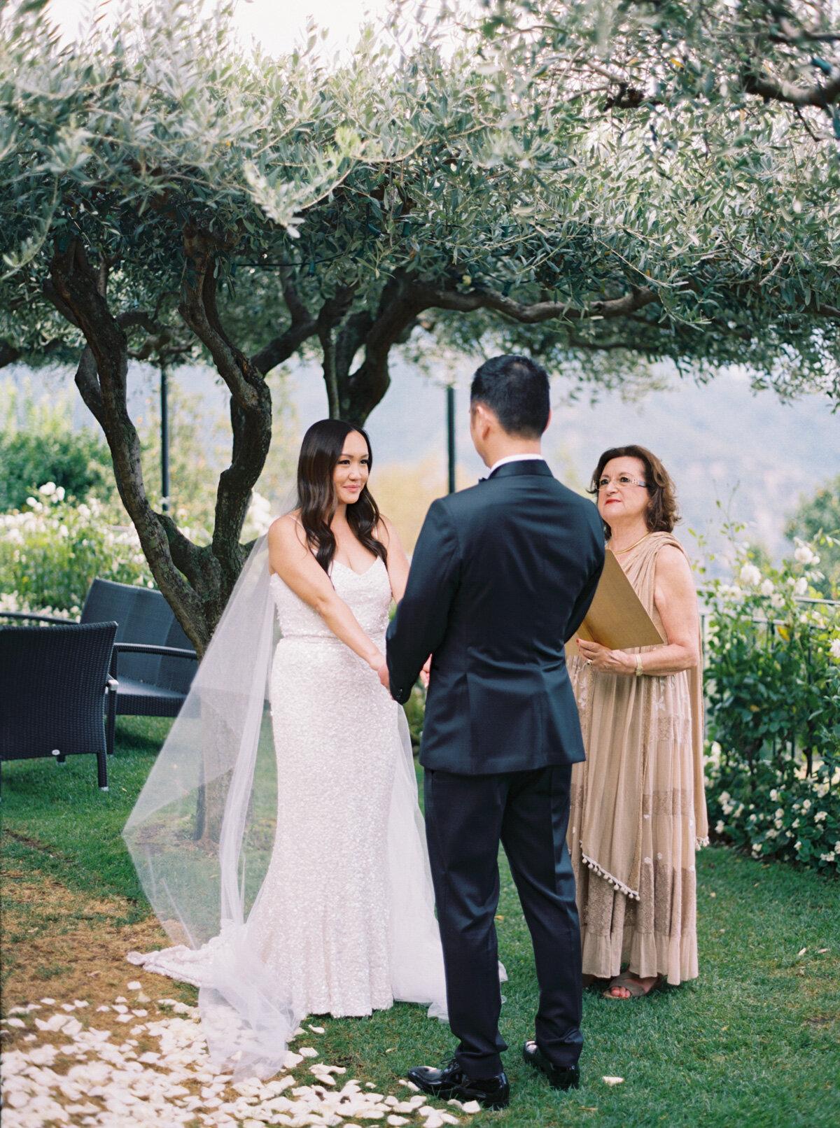 Belmond-Hotel-Caruso-ravello-elopement-Katie-Grant-destination-wedding (26 of 50).jpg