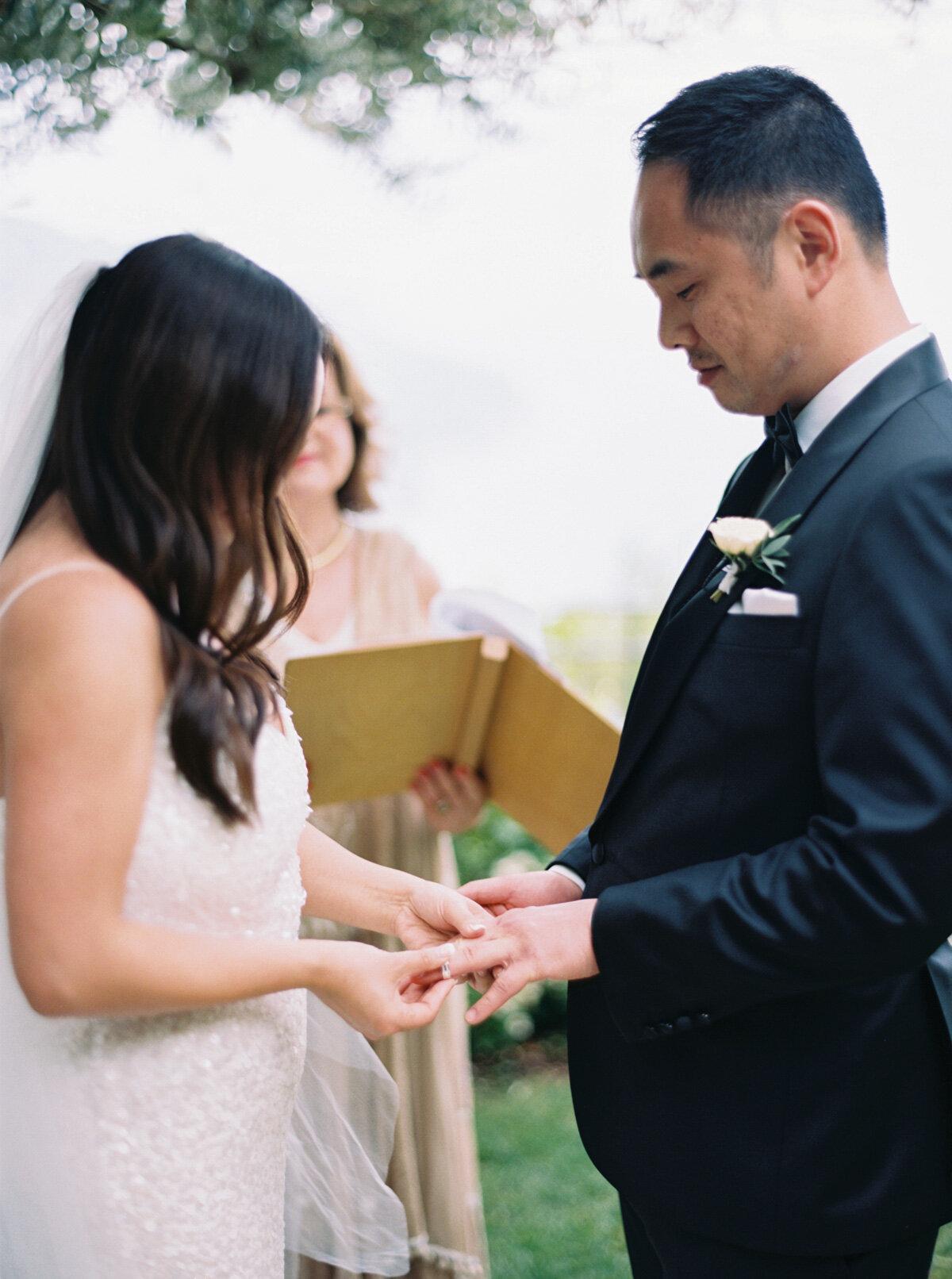 Belmond-Hotel-Caruso-ravello-elopement-Katie-Grant-destination-wedding (28 of 50).jpg