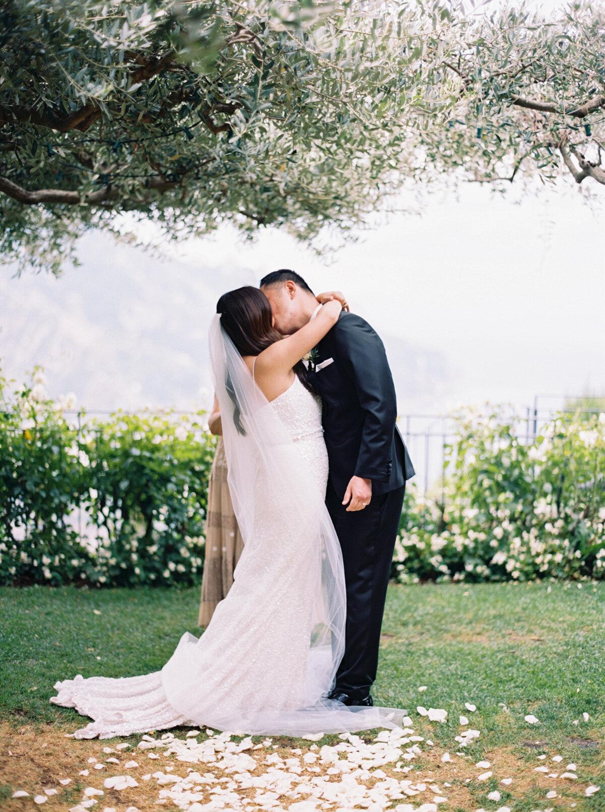 Belmond-Hotel-Caruso-ravello-elopement-Katie-Grant-destination-wedding (29 of 50).jpg