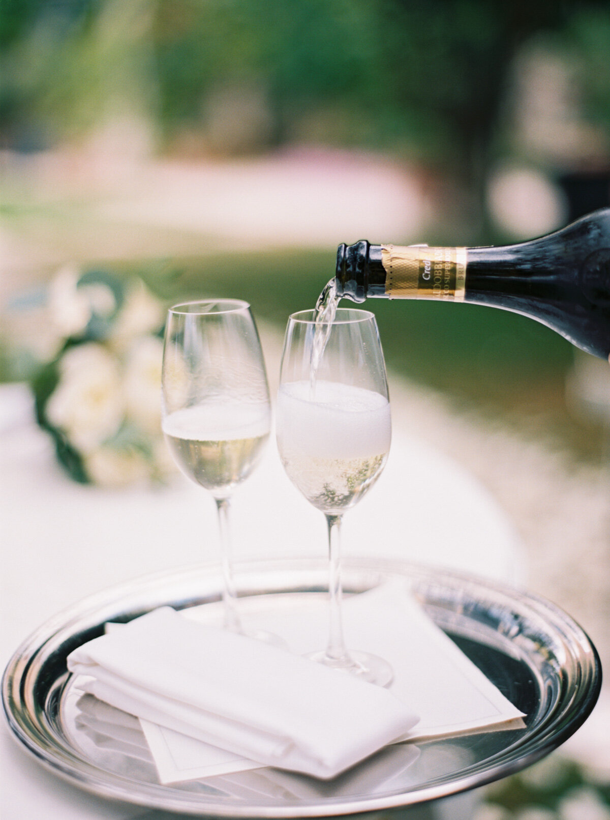 Belmond-Hotel-Caruso-ravello-elopement-Katie-Grant-destination-wedding (32 of 50).jpg