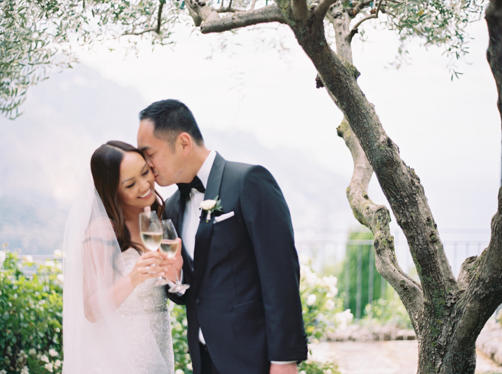 Belmond-Hotel-Caruso-ravello-elopement-Katie-Grant-destination-wedding (34 of 50).jpg