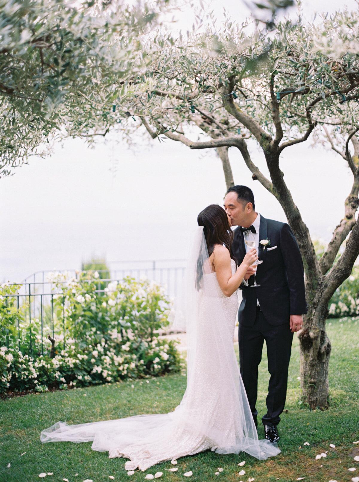 Belmond-Hotel-Caruso-ravello-elopement-Katie-Grant-destination-wedding (35 of 50).jpg