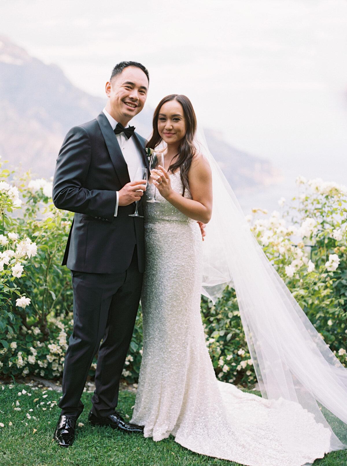 Belmond-Hotel-Caruso-ravello-elopement-Katie-Grant-destination-wedding (36 of 50).jpg