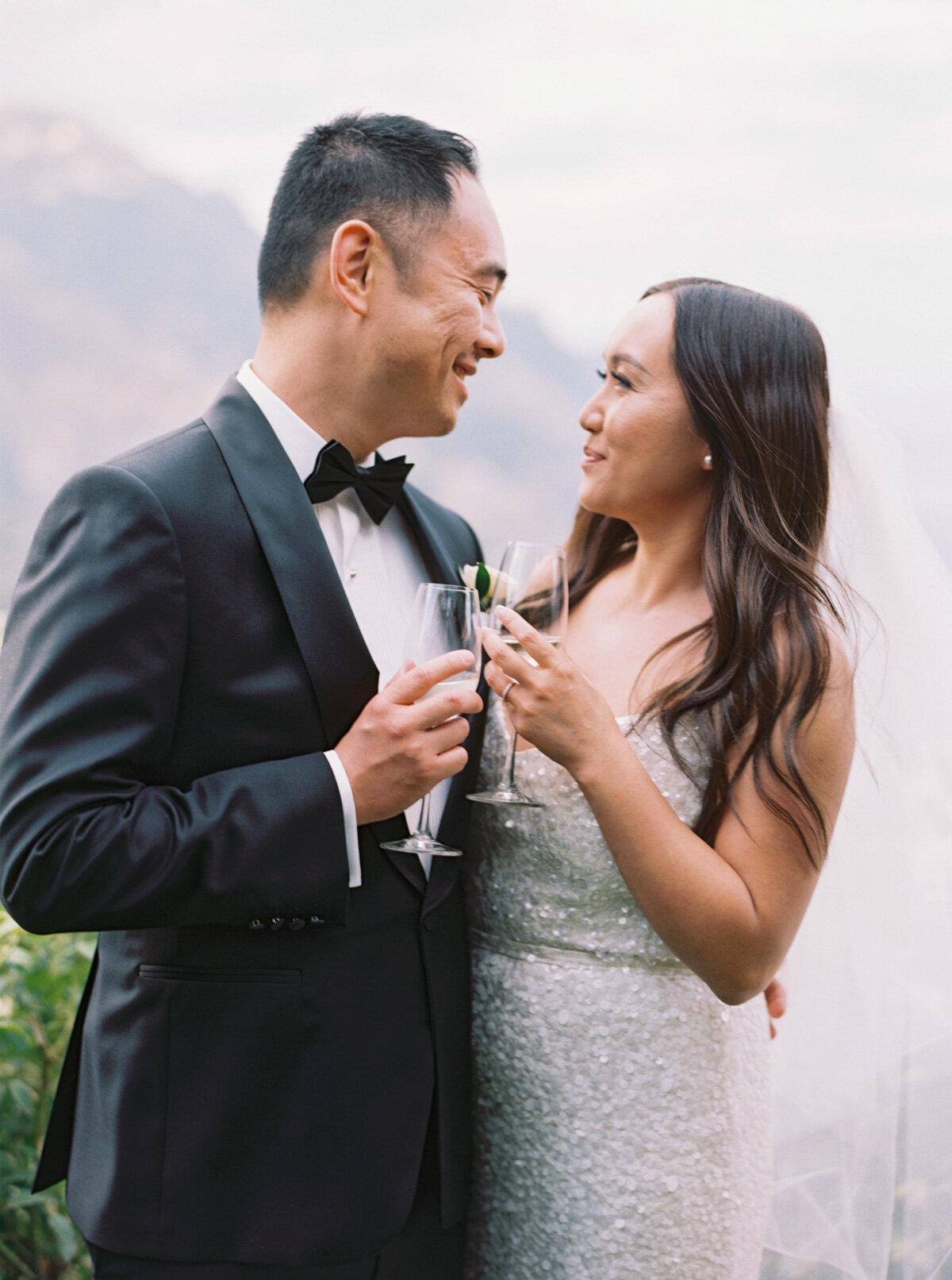 Belmond-Hotel-Caruso-ravello-elopement-Katie-Grant-destination-wedding (37 of 50).jpg