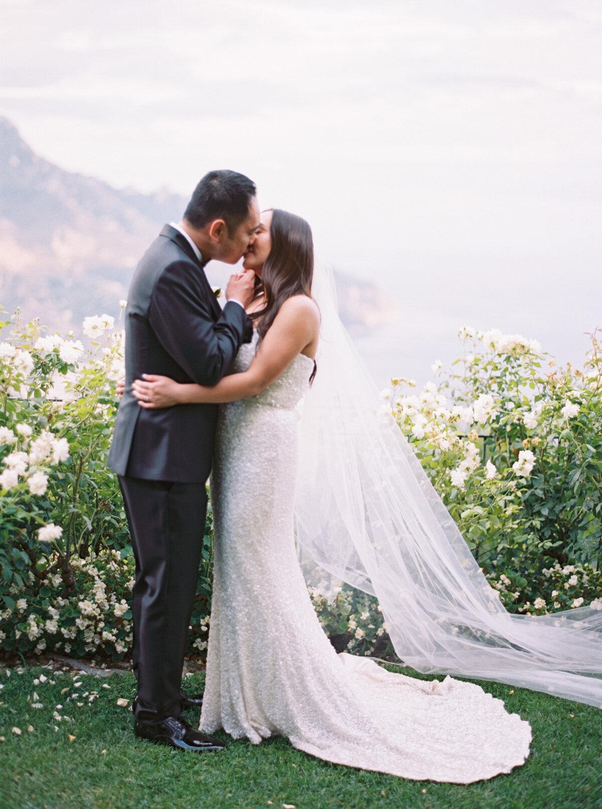 Belmond-Hotel-Caruso-ravello-elopement-Katie-Grant-destination-wedding (38 of 50).jpg