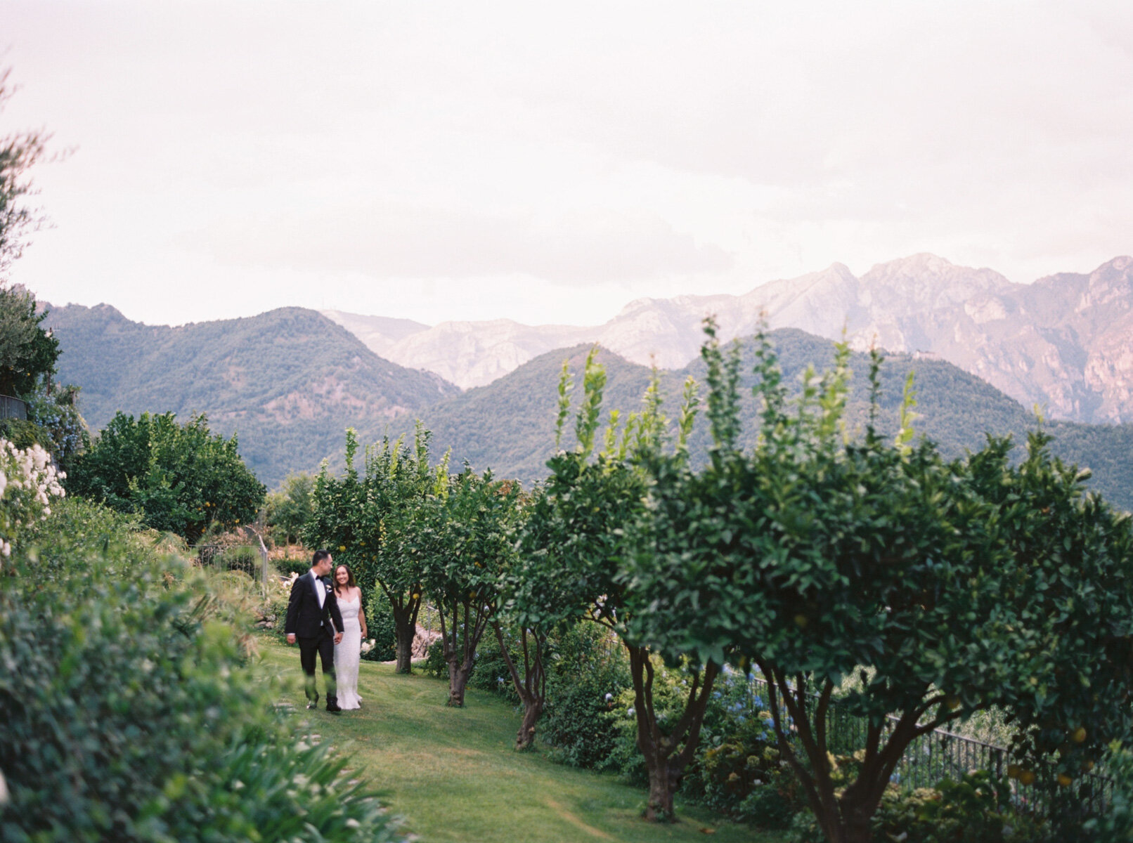 Belmond-Hotel-Caruso-ravello-elopement-Katie-Grant-destination-wedding (39 of 50).jpg