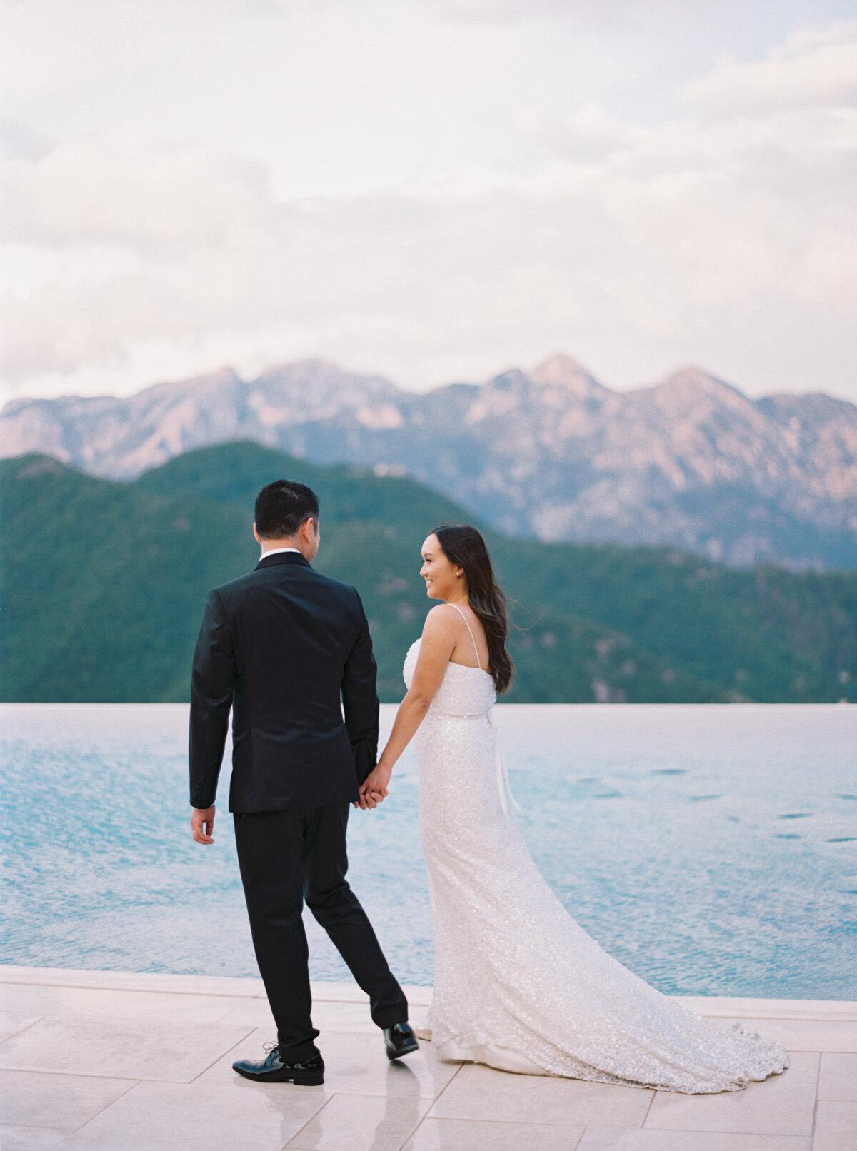 Belmond-Hotel-Caruso-ravello-elopement-Katie-Grant-destination-wedding (41 of 50).jpg