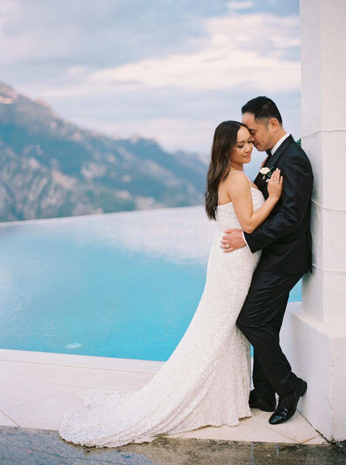 Belmond-Hotel-Caruso-ravello-elopement-Katie-Grant-destination-wedding (42 of 50).jpg