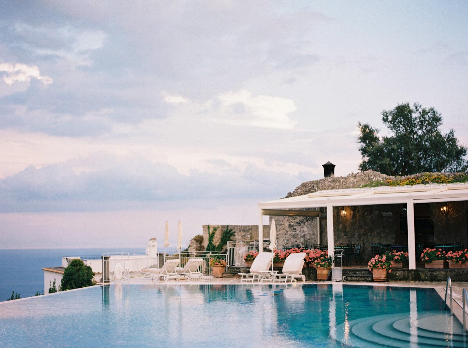 Belmond-Hotel-Caruso-ravello-elopement-Katie-Grant-destination-wedding (43 of 50).jpg
