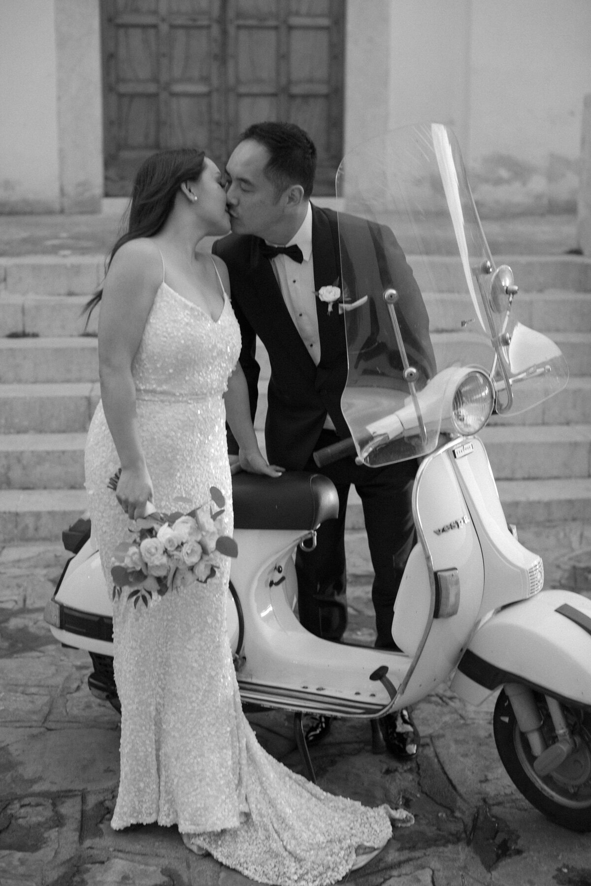 Belmond-Hotel-Caruso-ravello-elopement-Katie-Grant-destination-wedding (45 of 50).jpg