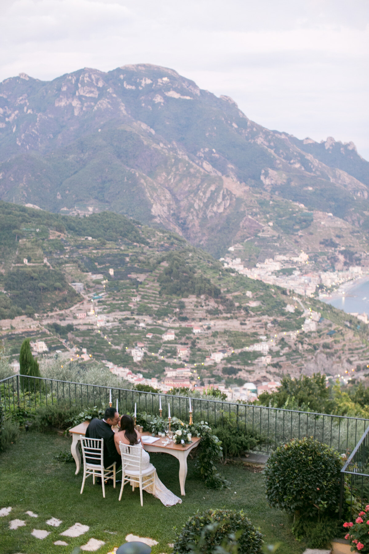 Belmond-Hotel-Caruso-ravello-elopement-Katie-Grant-destination-wedding (47 of 50).jpg