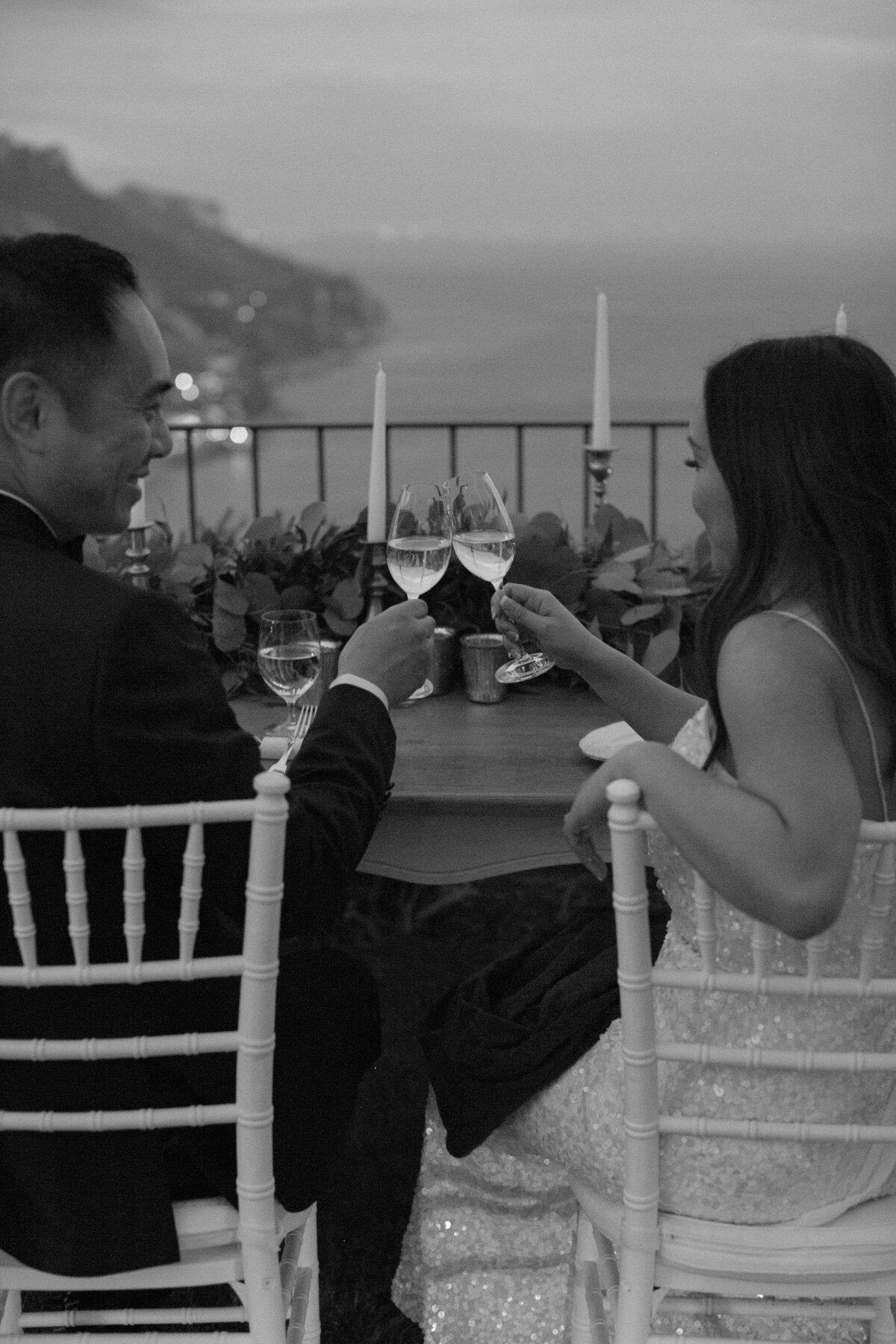 Belmond-Hotel-Caruso-ravello-elopement-Katie-Grant-destination-wedding (48 of 50).jpg