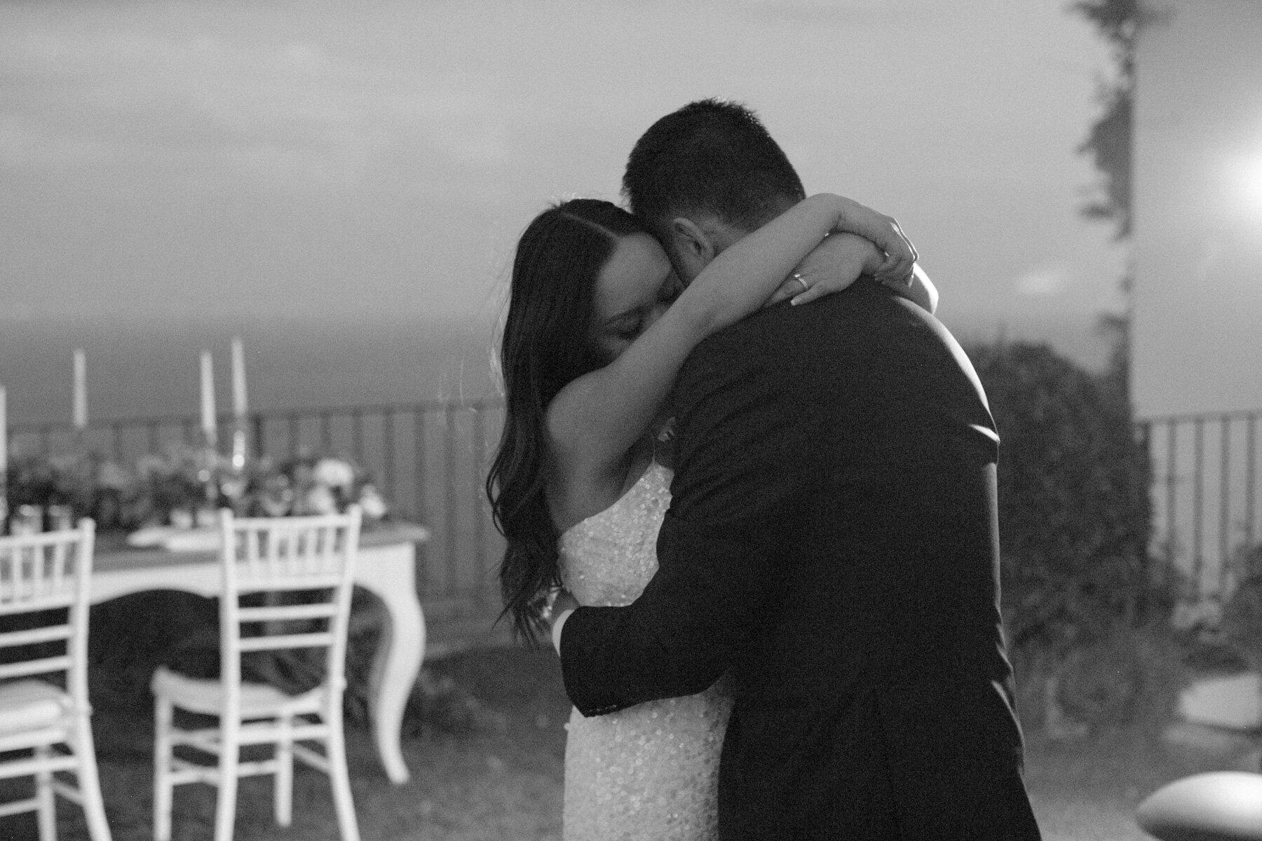 Belmond-Hotel-Caruso-ravello-elopement-Katie-Grant-destination-wedding (49 of 50).jpg