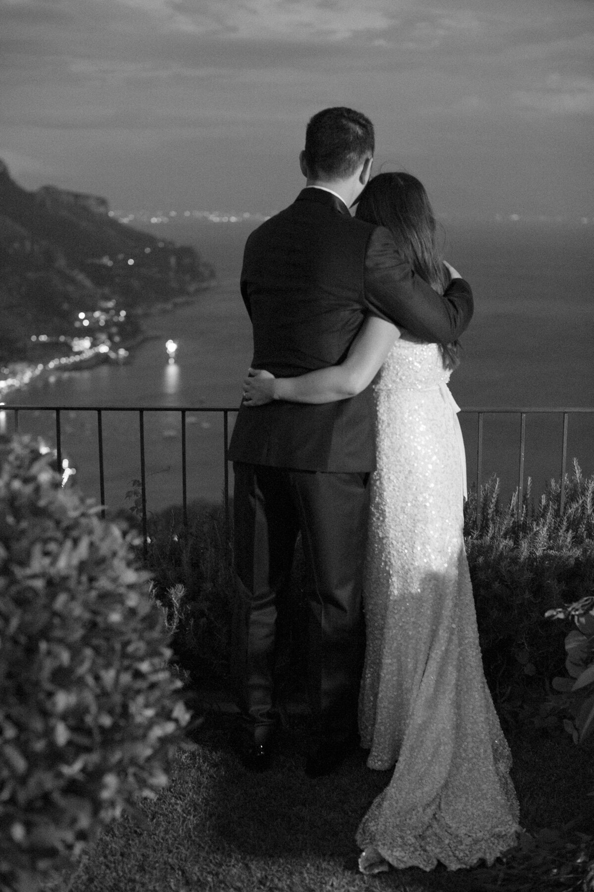 Belmond-Hotel-Caruso-ravello-elopement-Katie-Grant-destination-wedding (50 of 50).jpg