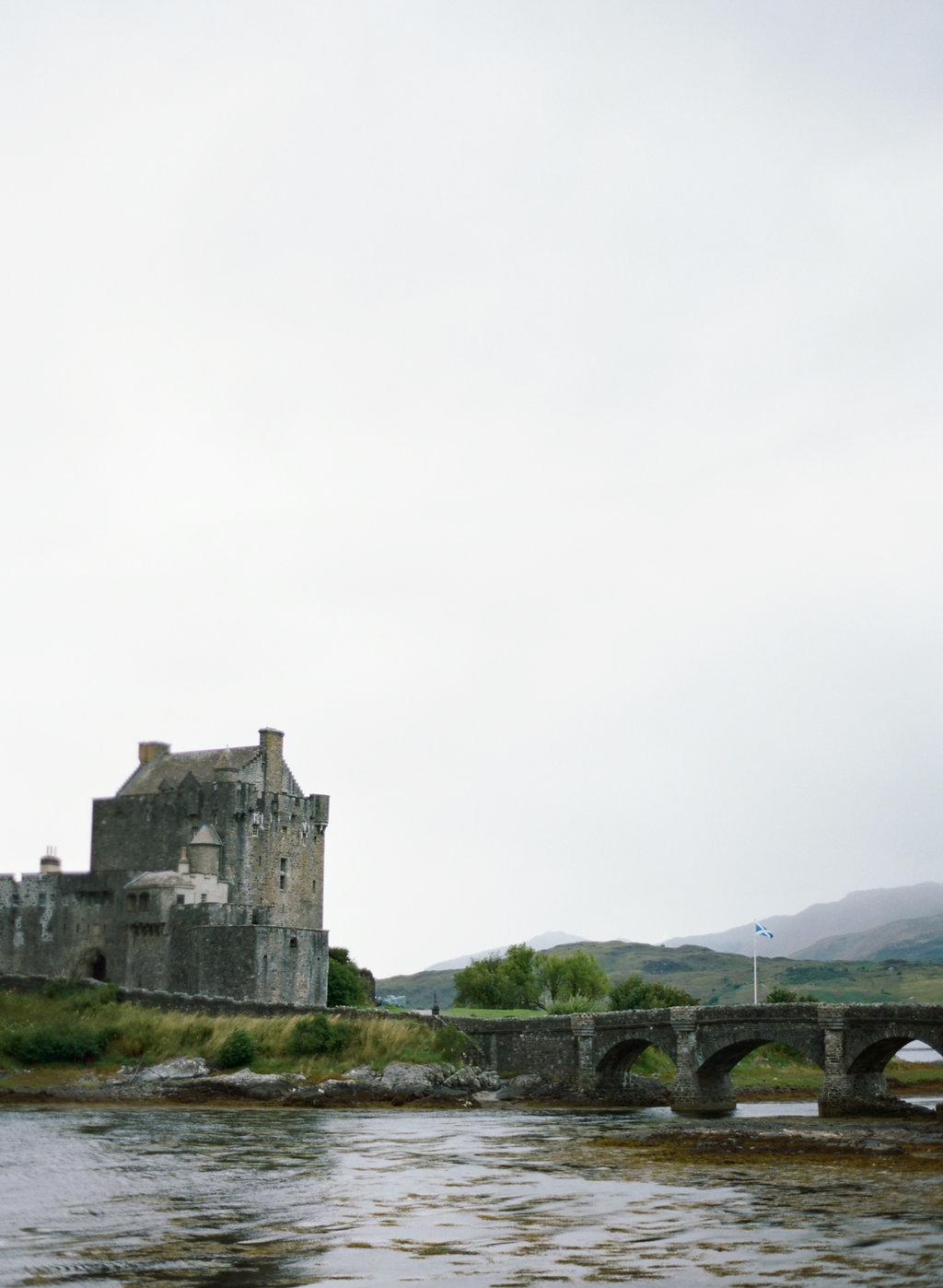 Scotland-Prewedding-highlands-castle-Engagment-Photos-Katie-Grant (6 of 139).jpg