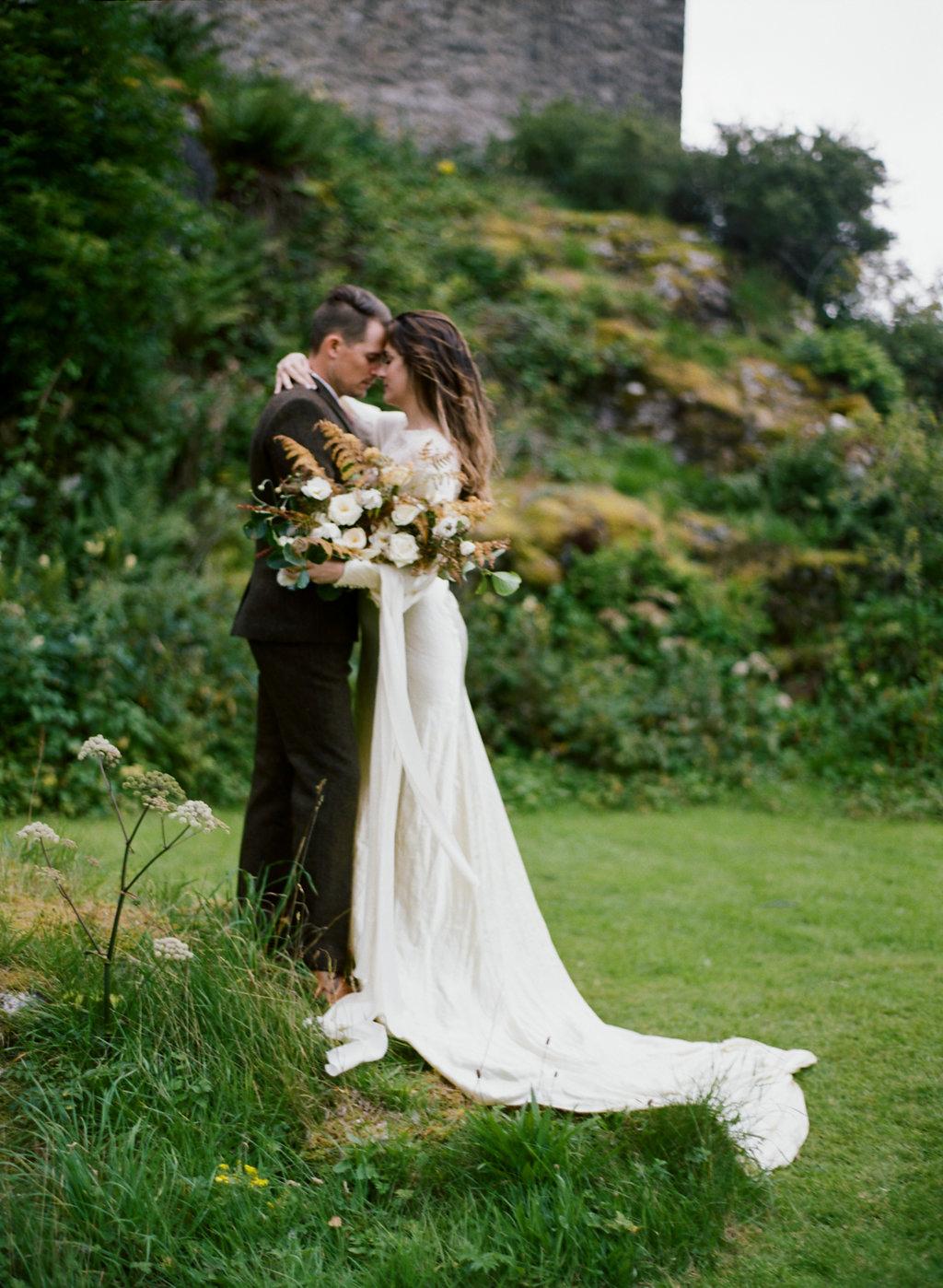 Scotland-Prewedding-highlands-castle-Engagment-Photos-Katie-Grant (7 of 139).jpg