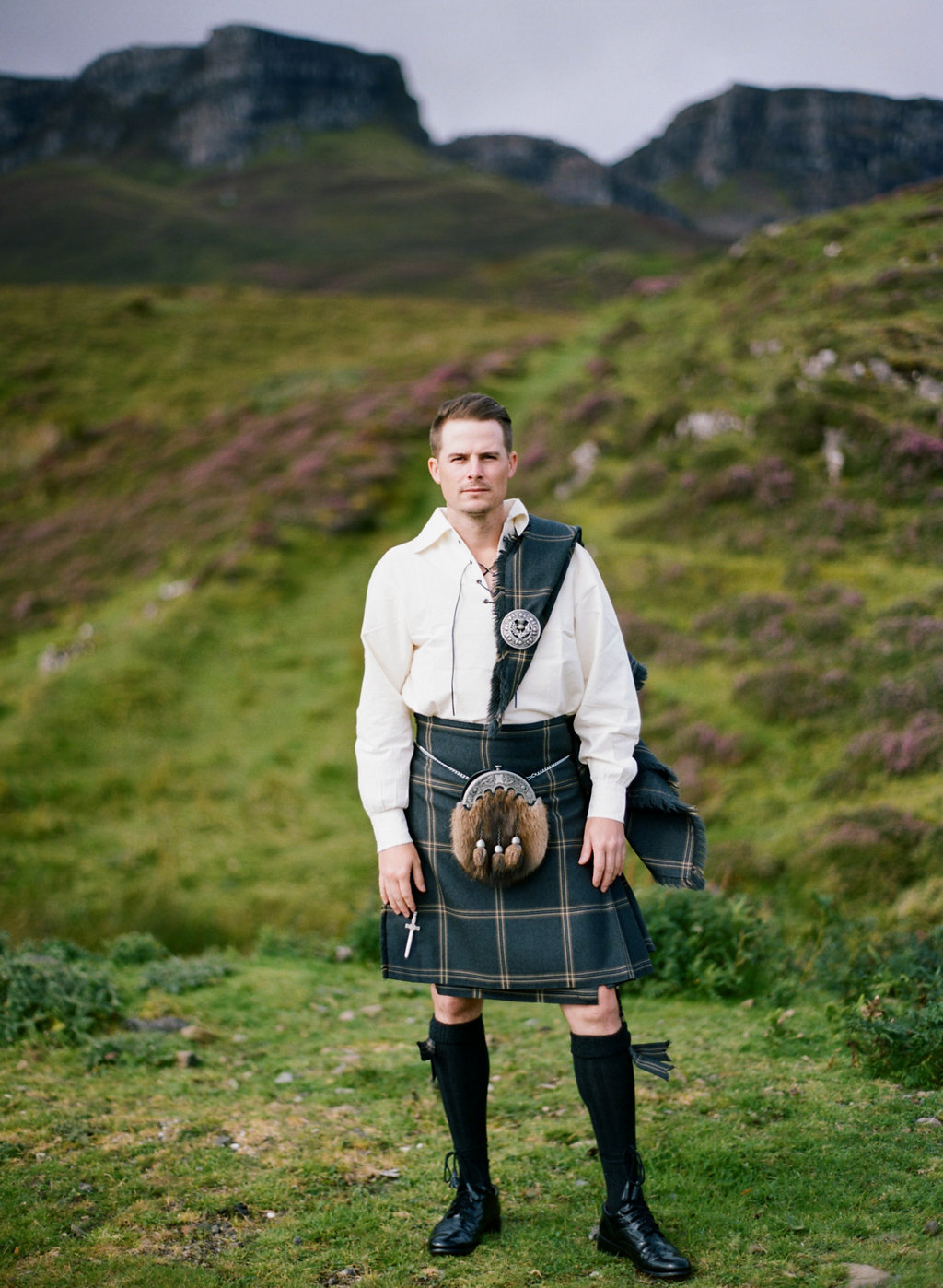 Scotland-Prewedding-highlands-castle-Engagment-Photos-Katie-Grant (11 of 139).jpg
