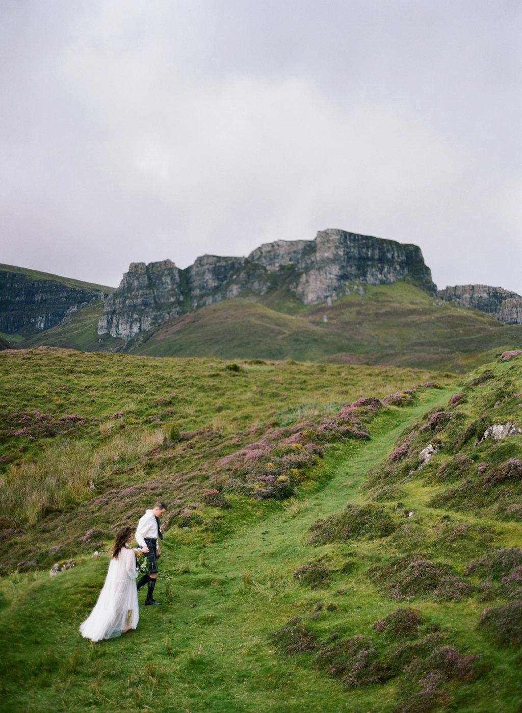 Scotland-Prewedding-highlands-castle-Engagment-Photos-Katie-Grant (12 of 139).jpg