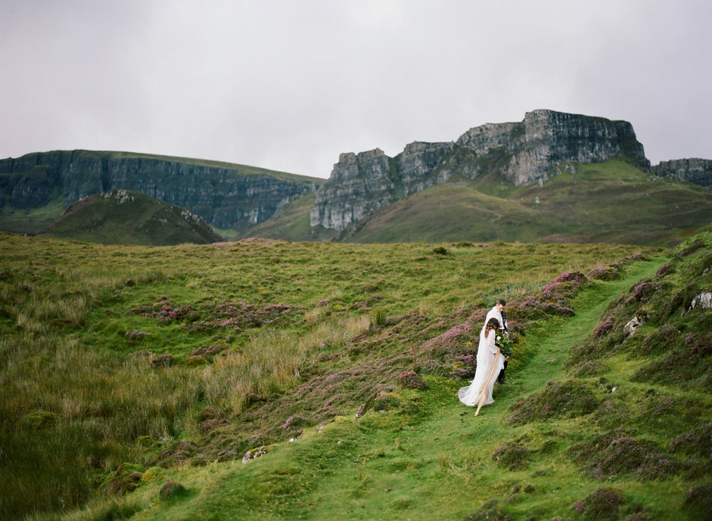 Scotland-Prewedding-highlands-castle-Engagment-Photos-Katie-Grant (13 of 139).jpg