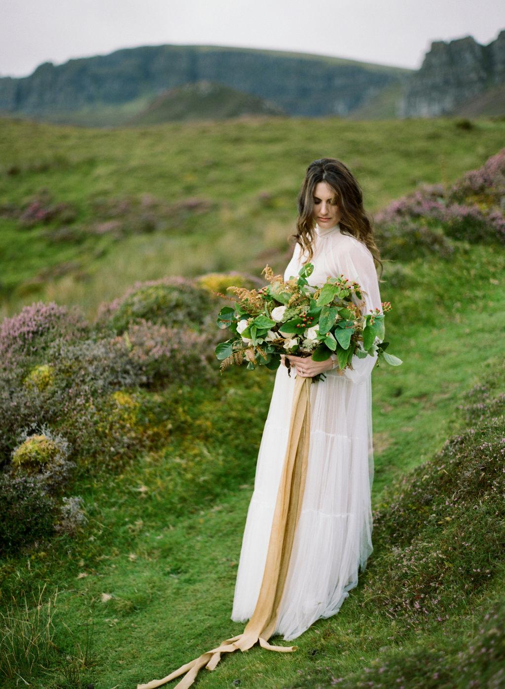 Scotland-Prewedding-highlands-castle-Engagment-Photos-Katie-Grant (14 of 139).jpg