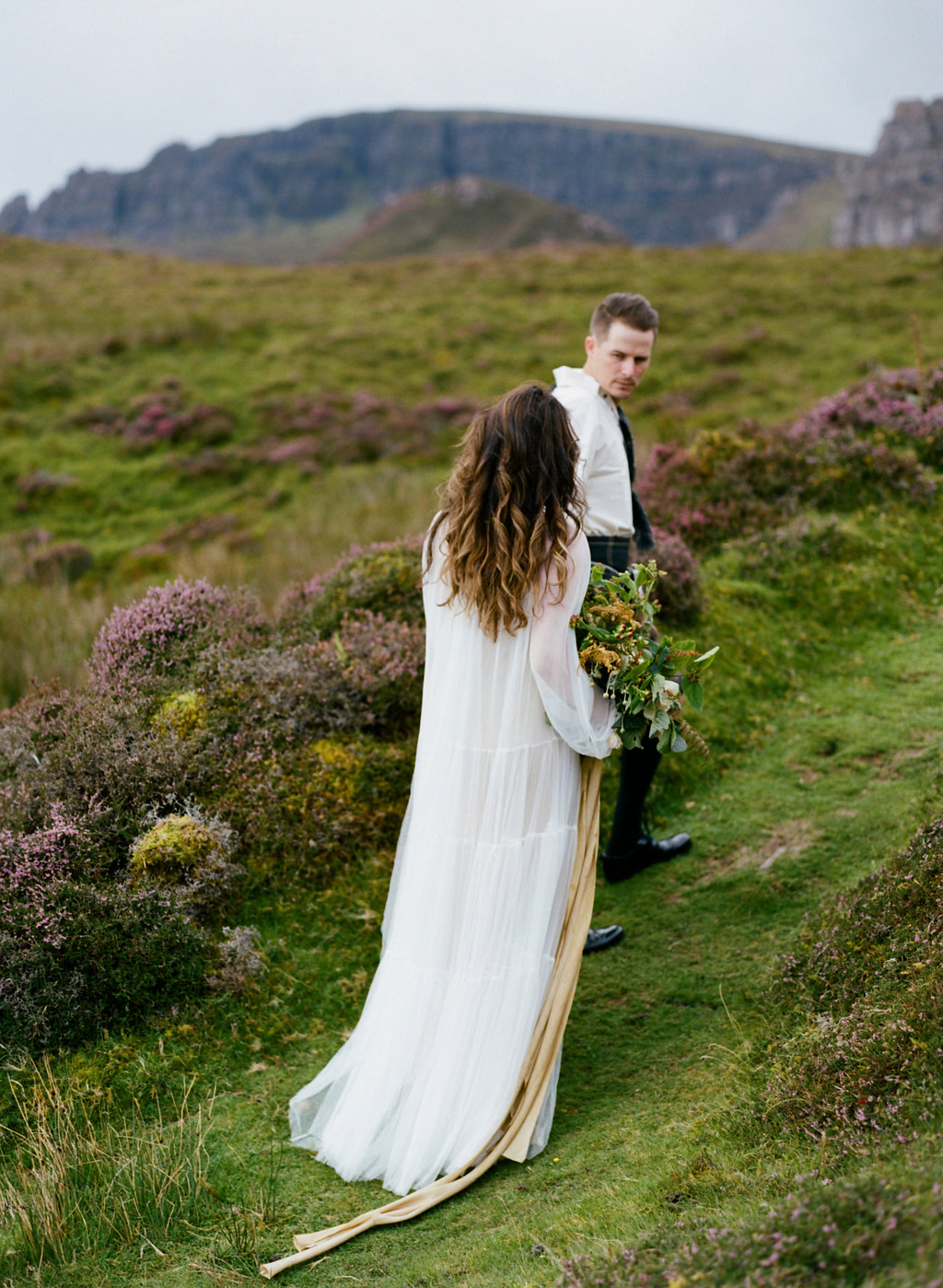 Scotland-Prewedding-highlands-castle-Engagment-Photos-Katie-Grant (15 of 139).jpg